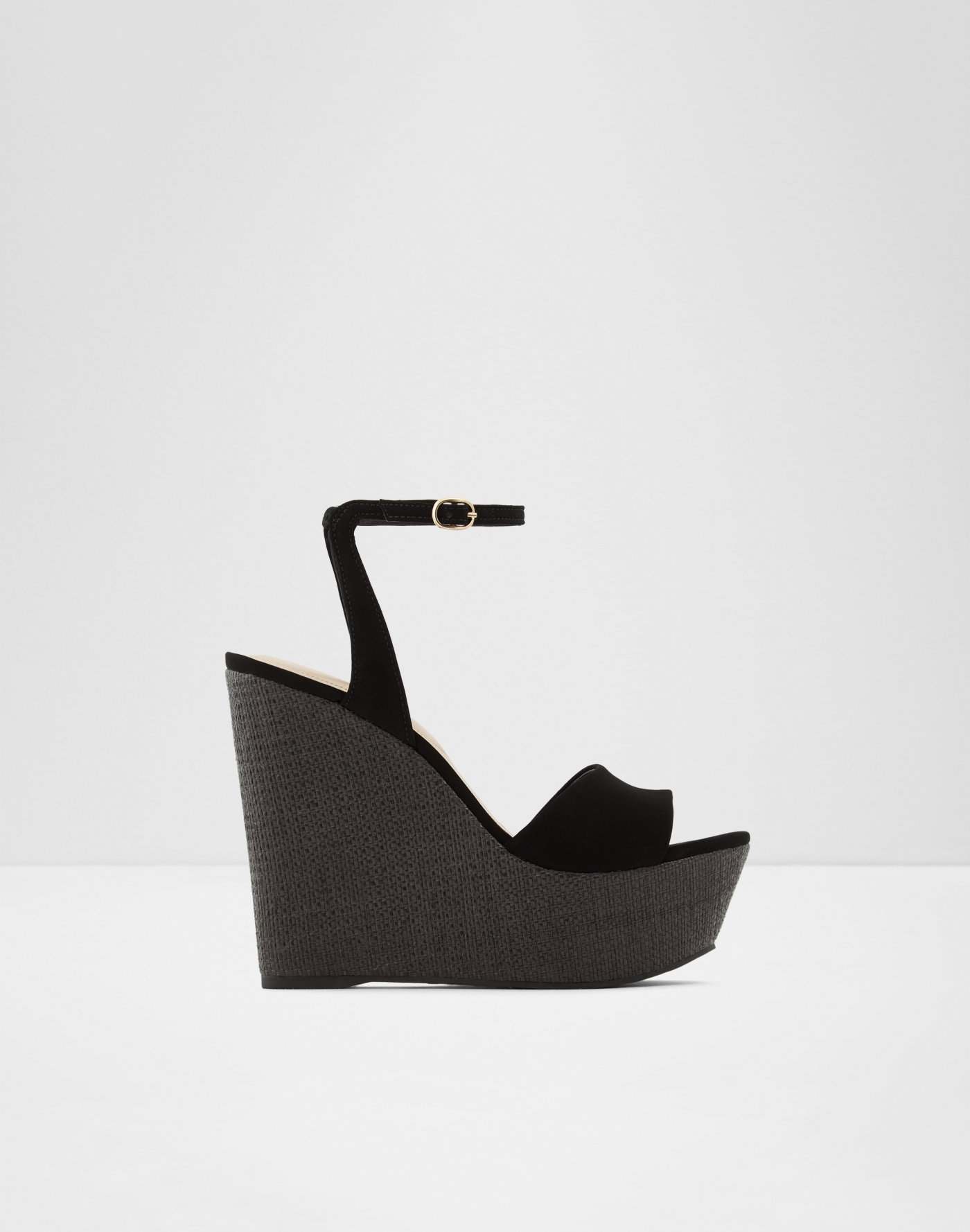 39a22dc86a5 Women's Heels | Black, Red, Nude, Silver Heels | ALDO US | Aldoshoes ...