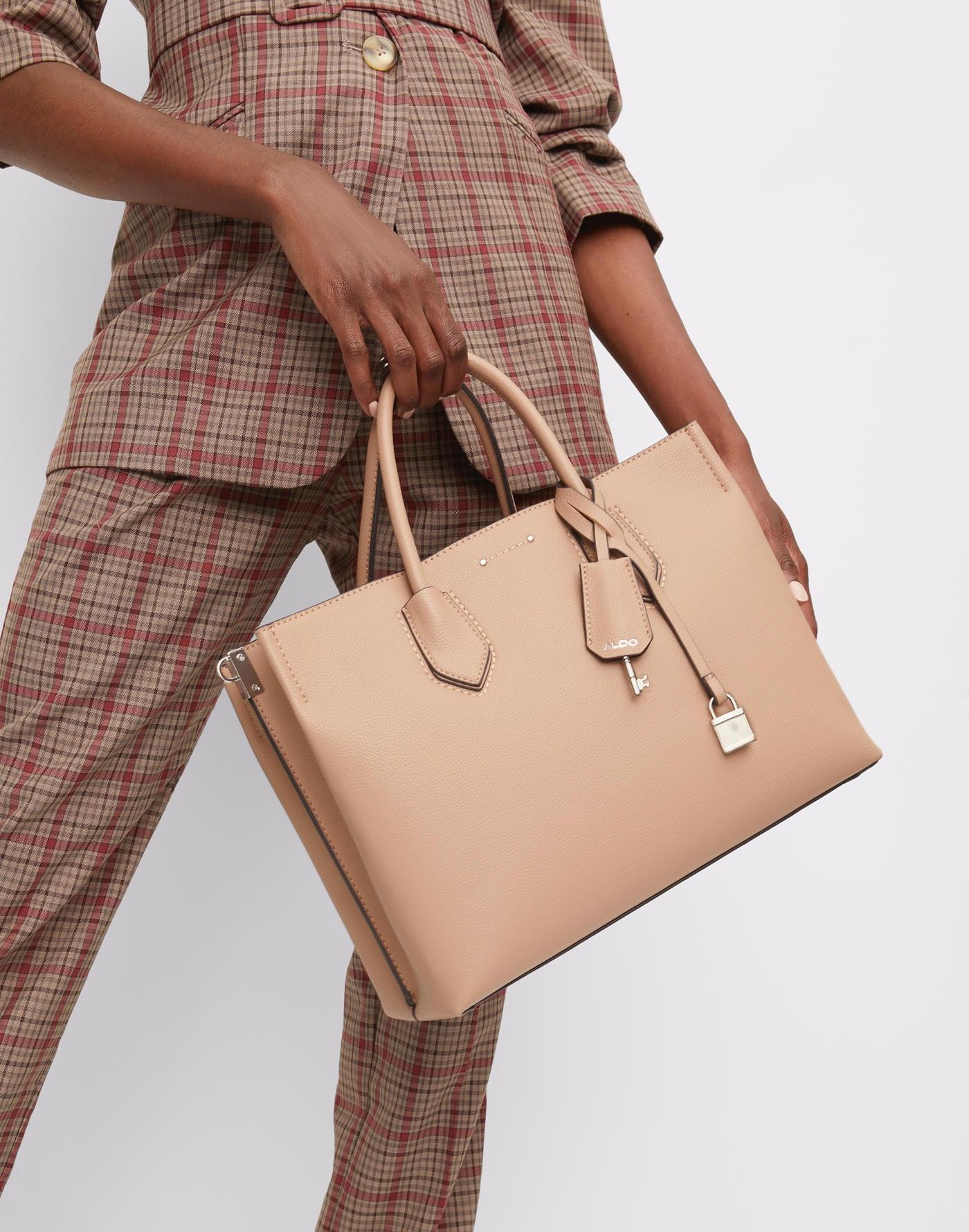 714037c7f1 Visualizza tutte le borse | Aldoshoes.com Italia