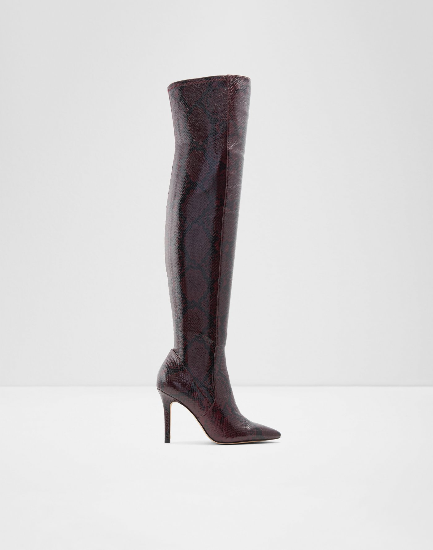 Sale | Women's Boots on Sale | ALDO US