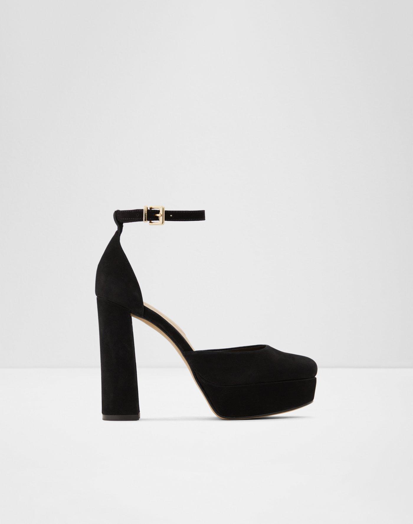 ea6f56c705d75 Heels For Women | Stilettos & High Heels | ALDO Canada | ALDO Canada