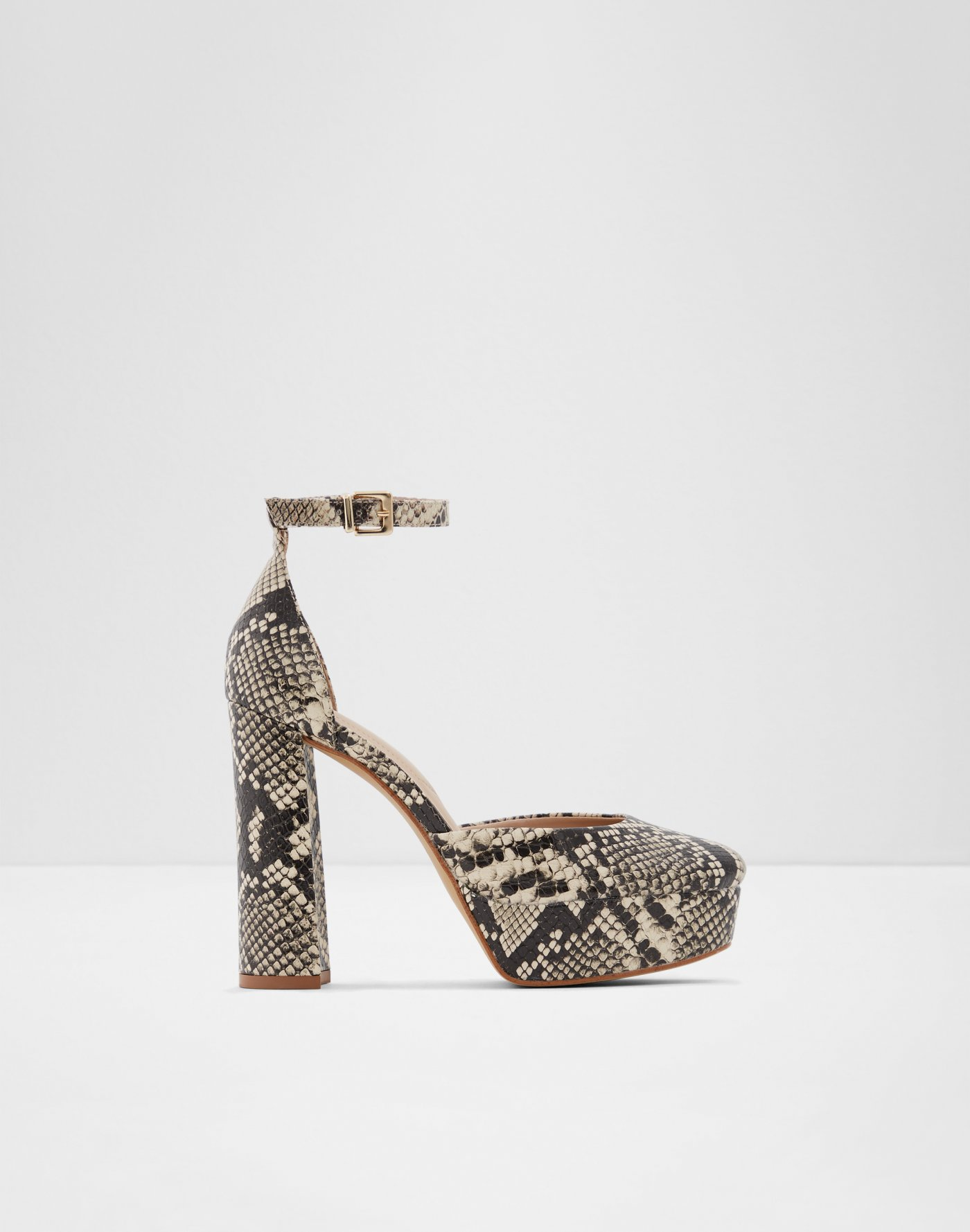 4af3c54596e Women's Heels | Black, Red, Nude, Silver Heels | ALDO US | Aldoshoes ...