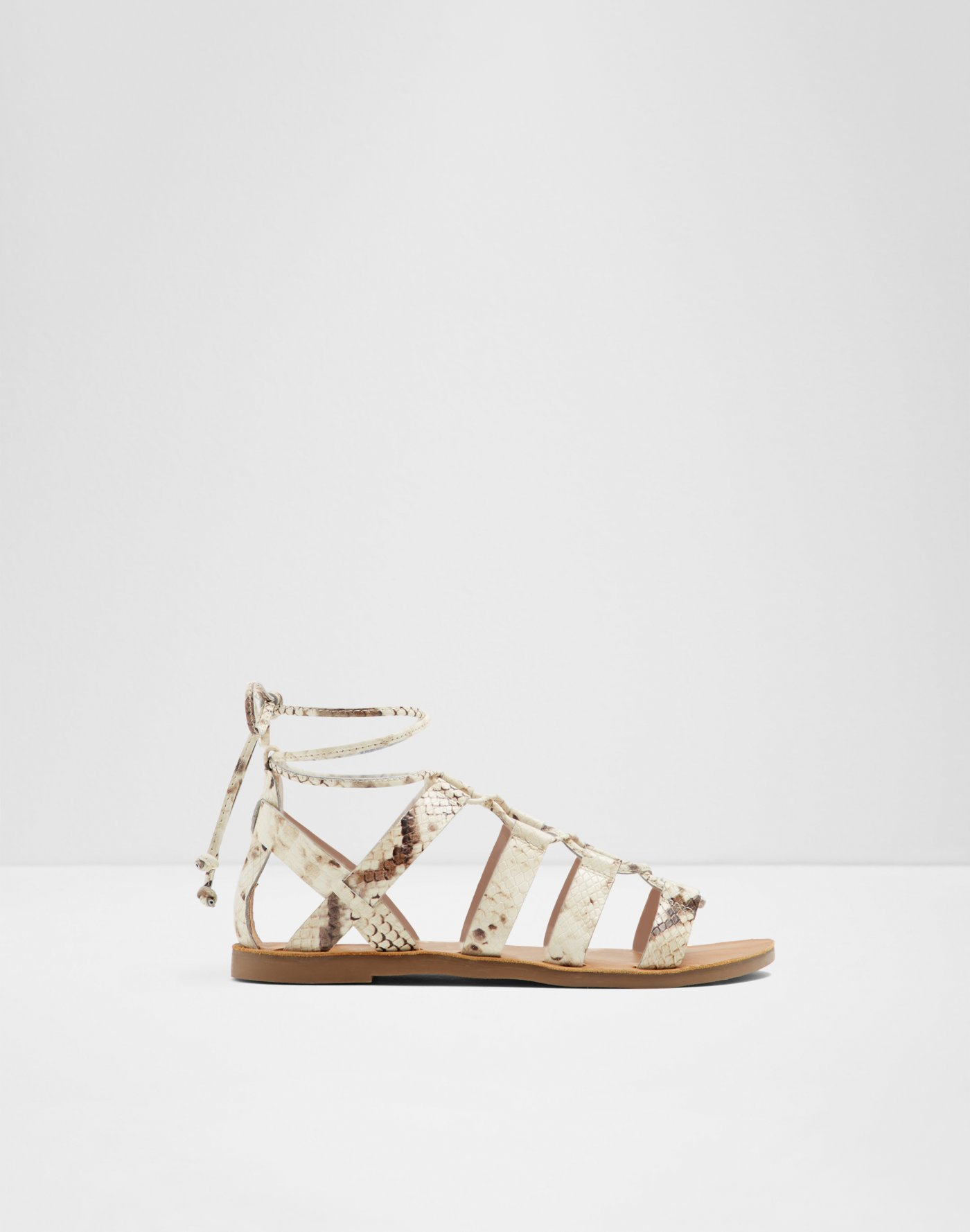 aabd1ffe29 Sandals | Aldoshoes.com US