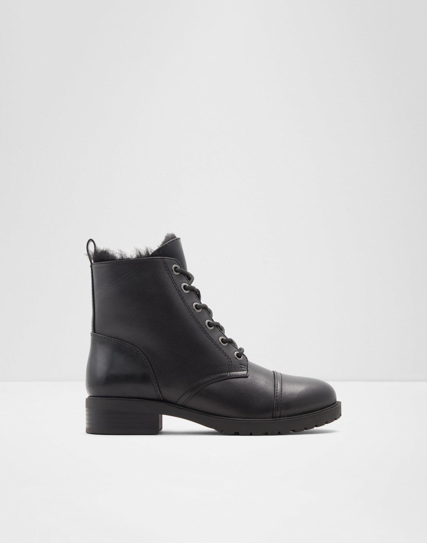 Sale: Boots, Shoes \u0026 Sandals | ALDO Canada