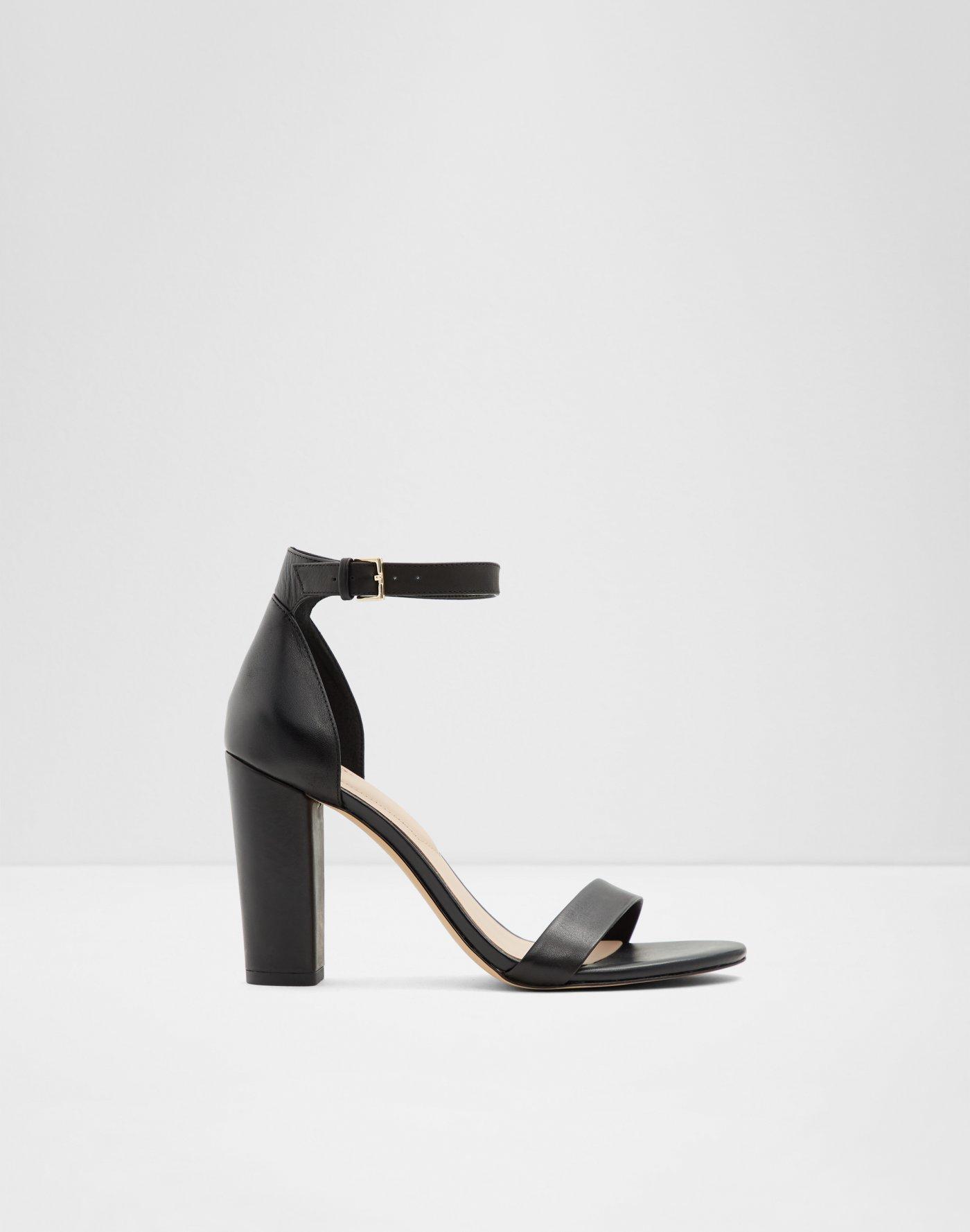 1a05e722b2 Heels | ALDO Canada
