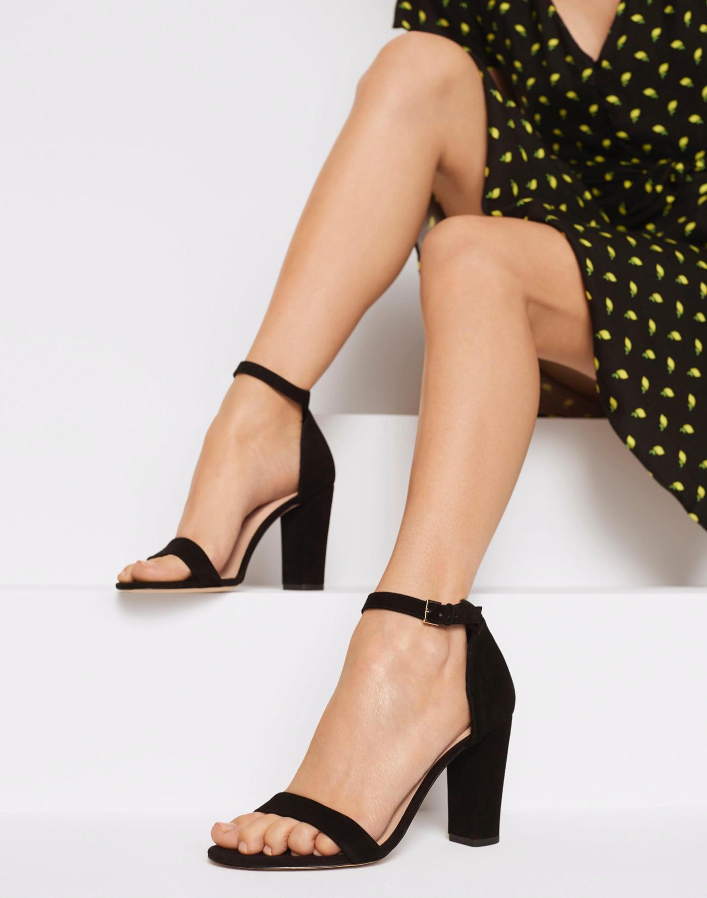 cbdd515171 Sandals | Aldoshoes.com US