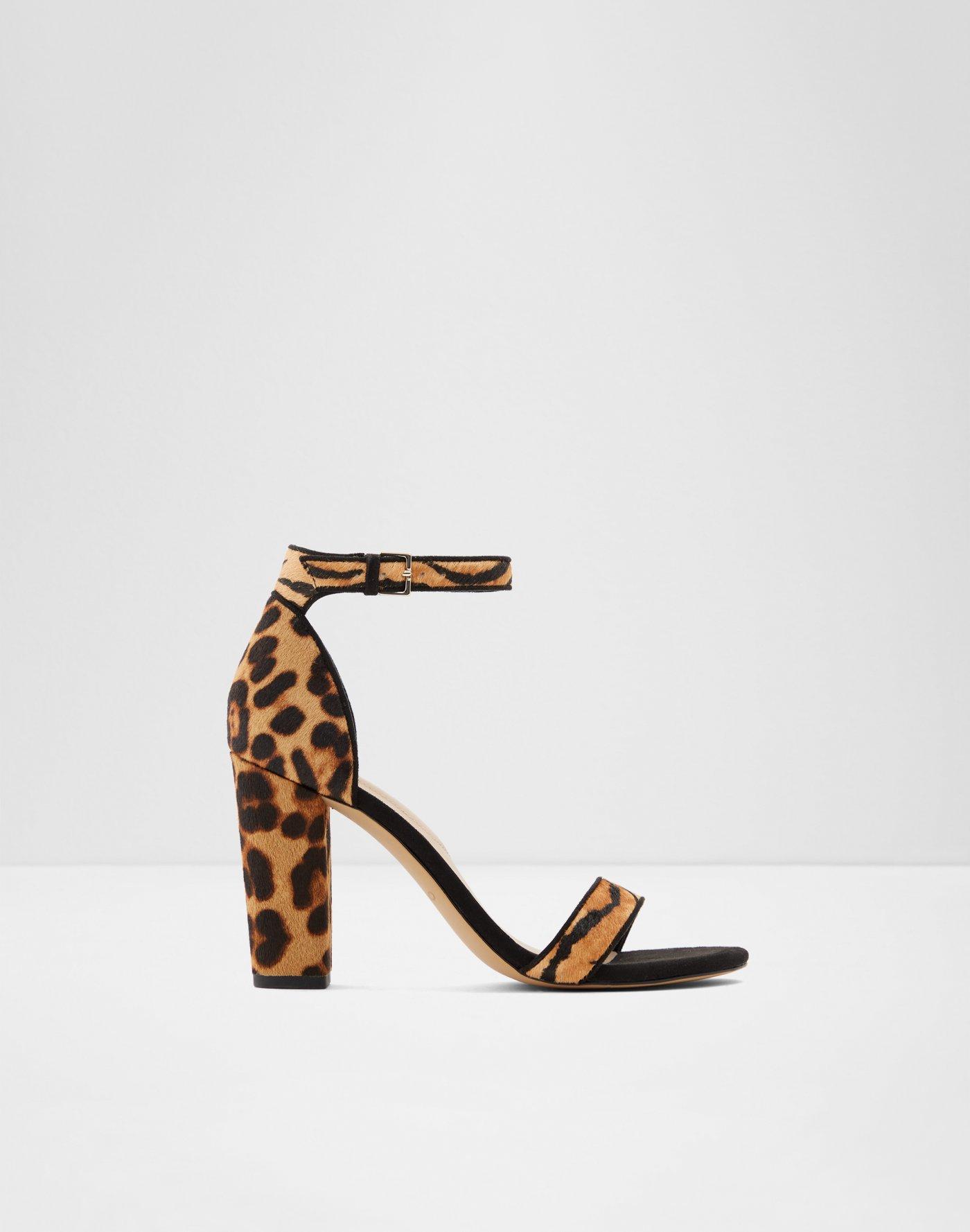 bdee176e2 Sandals for Women | Slides & Gladiator Sandals | ALDO US | Aldoshoes.com US