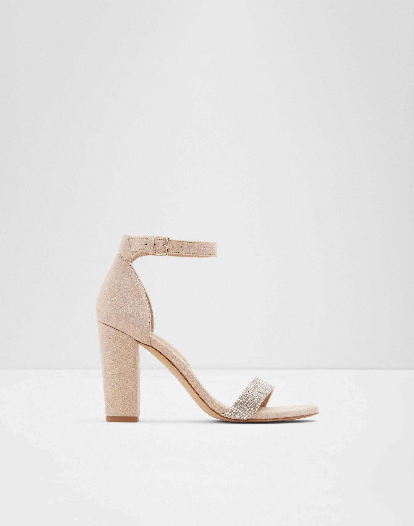 1e469f9528b7 Sandals for Women | Slides & Gladiator Sandals | ALDO US | Aldoshoes.com US