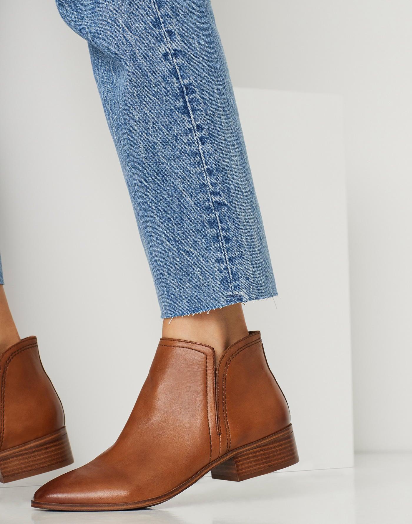 16f1c2c2daf Ankle boots | Aldoshoes.com US