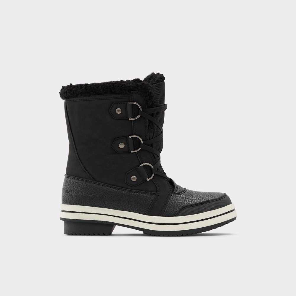 Cheap dark ugg boots ugg boots outlet camarillo ca + FREE