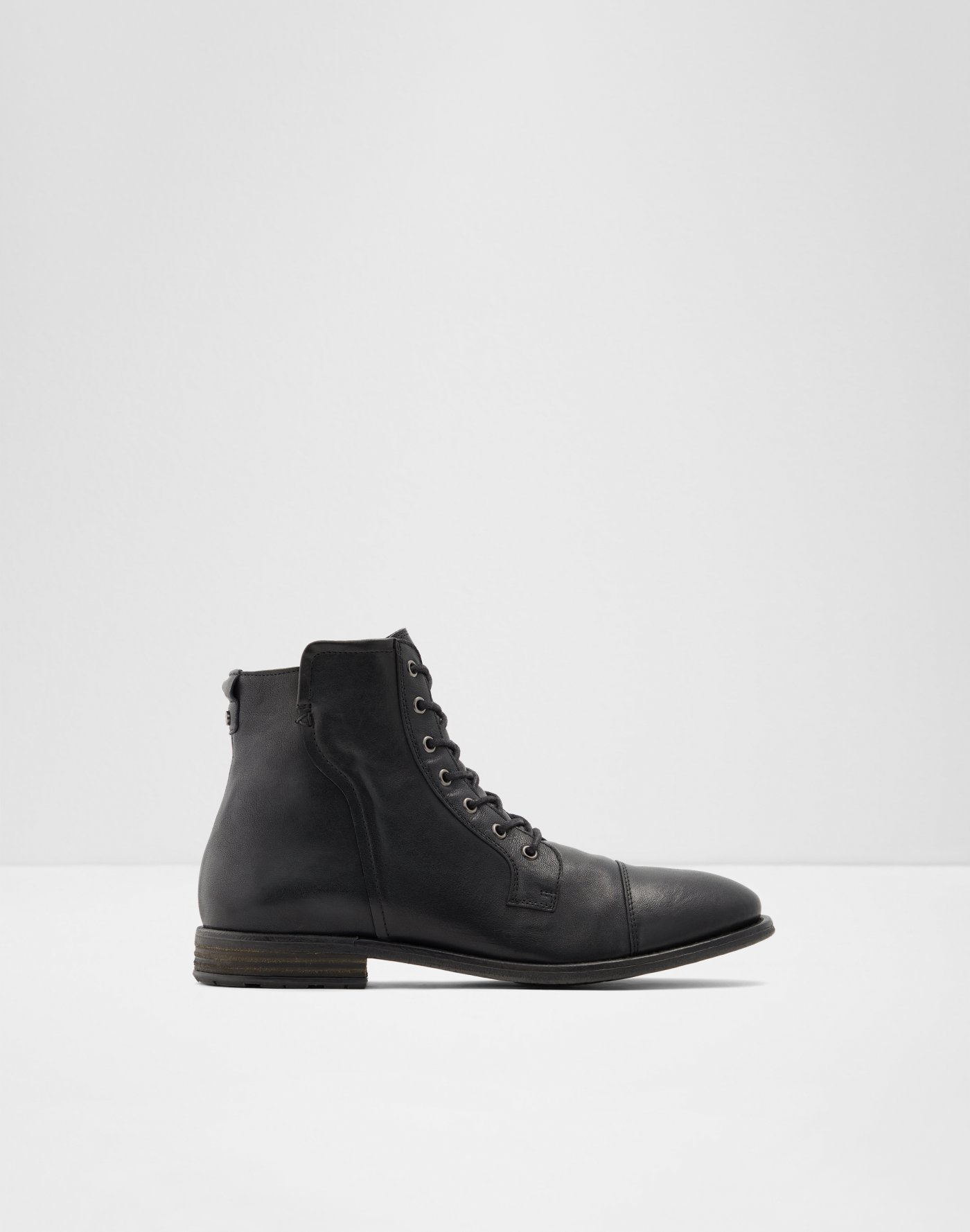48d9bfb0339b Men's Boots   Formal & Casual   ALDO Canada   ALDO Canada