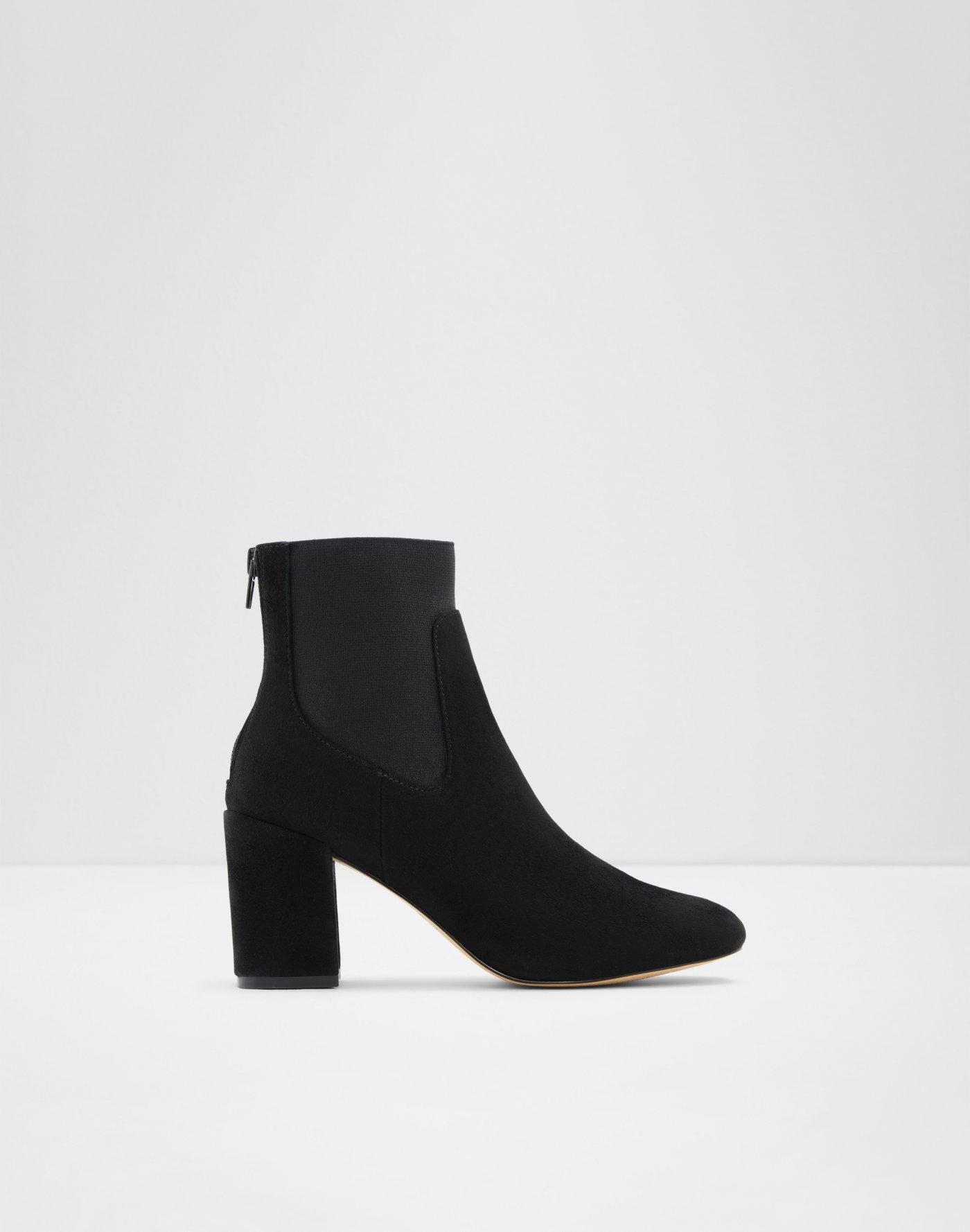Women's Dress Boots   ALDO US
