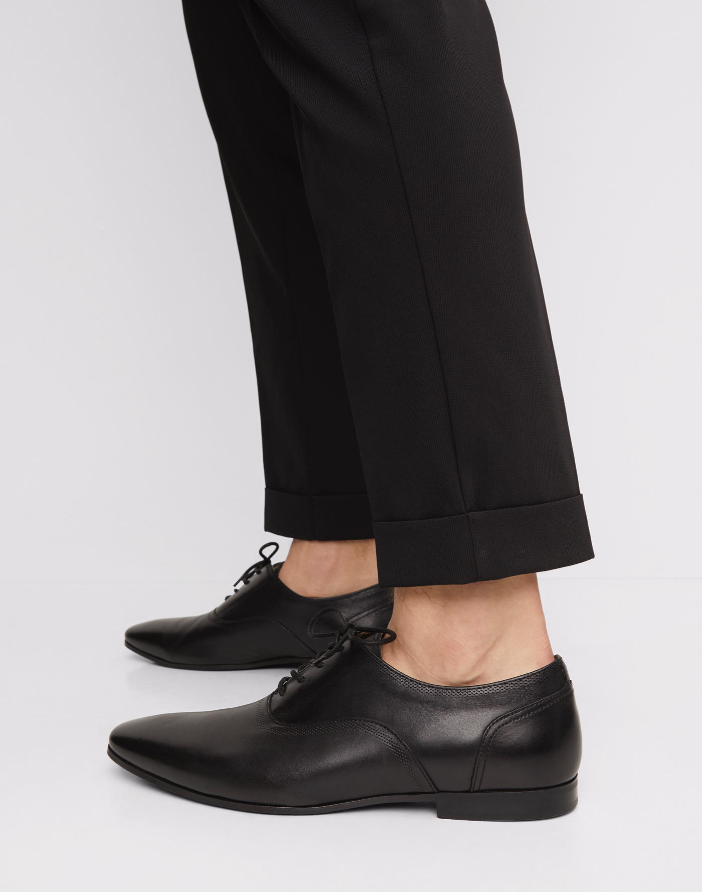 Men's Dress Shoes | Formal & Oxford Shoes For Men | ALDO US