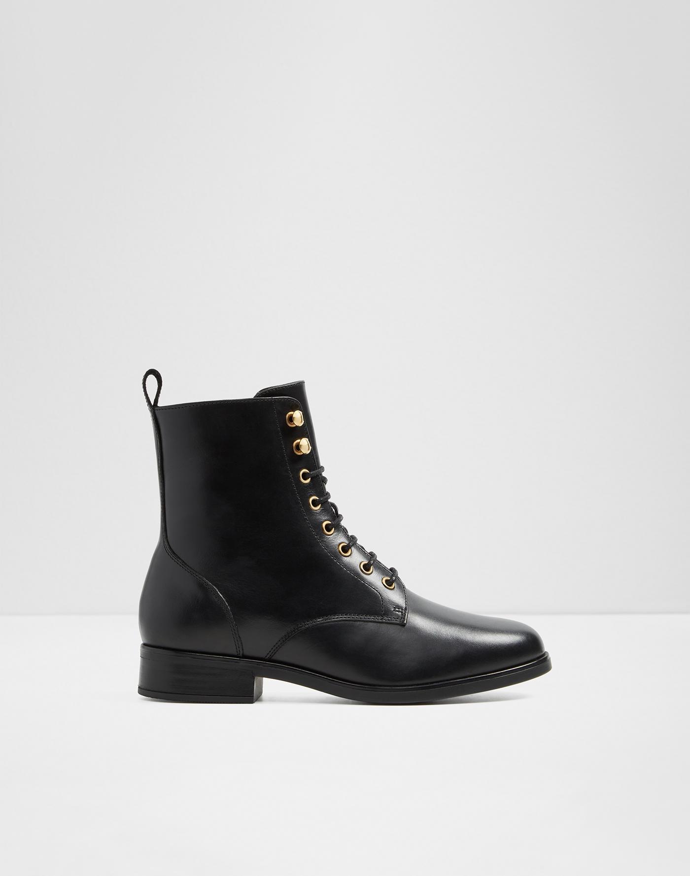 f75972e06e Boots For Women | Winter Boots & Ankle Boots | ALDO US | Aldoshoes ...