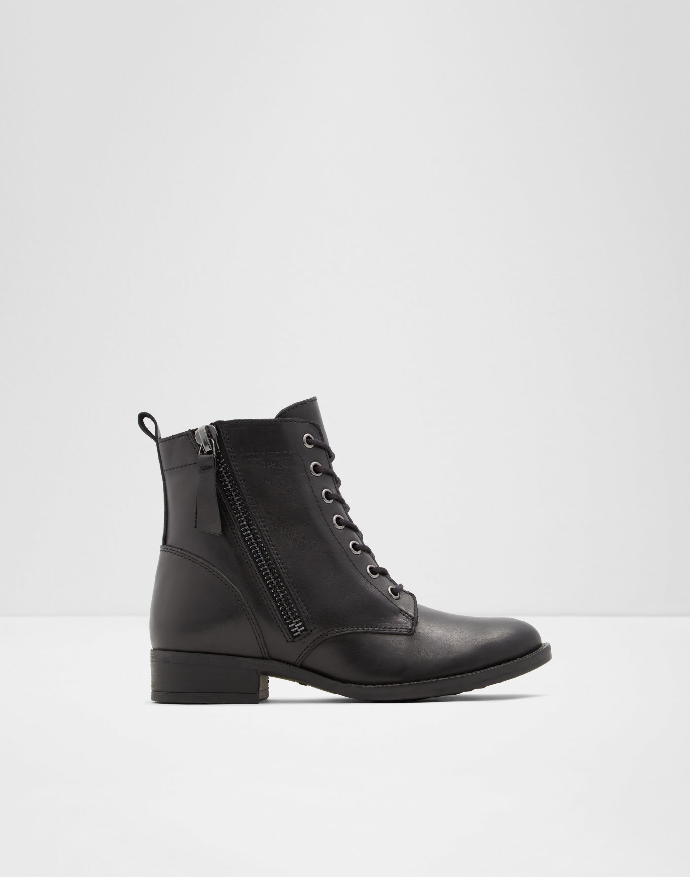 cb07630a35a Boots For Women | Winter Boots & Ankle Boots | ALDO US | Aldoshoes ...