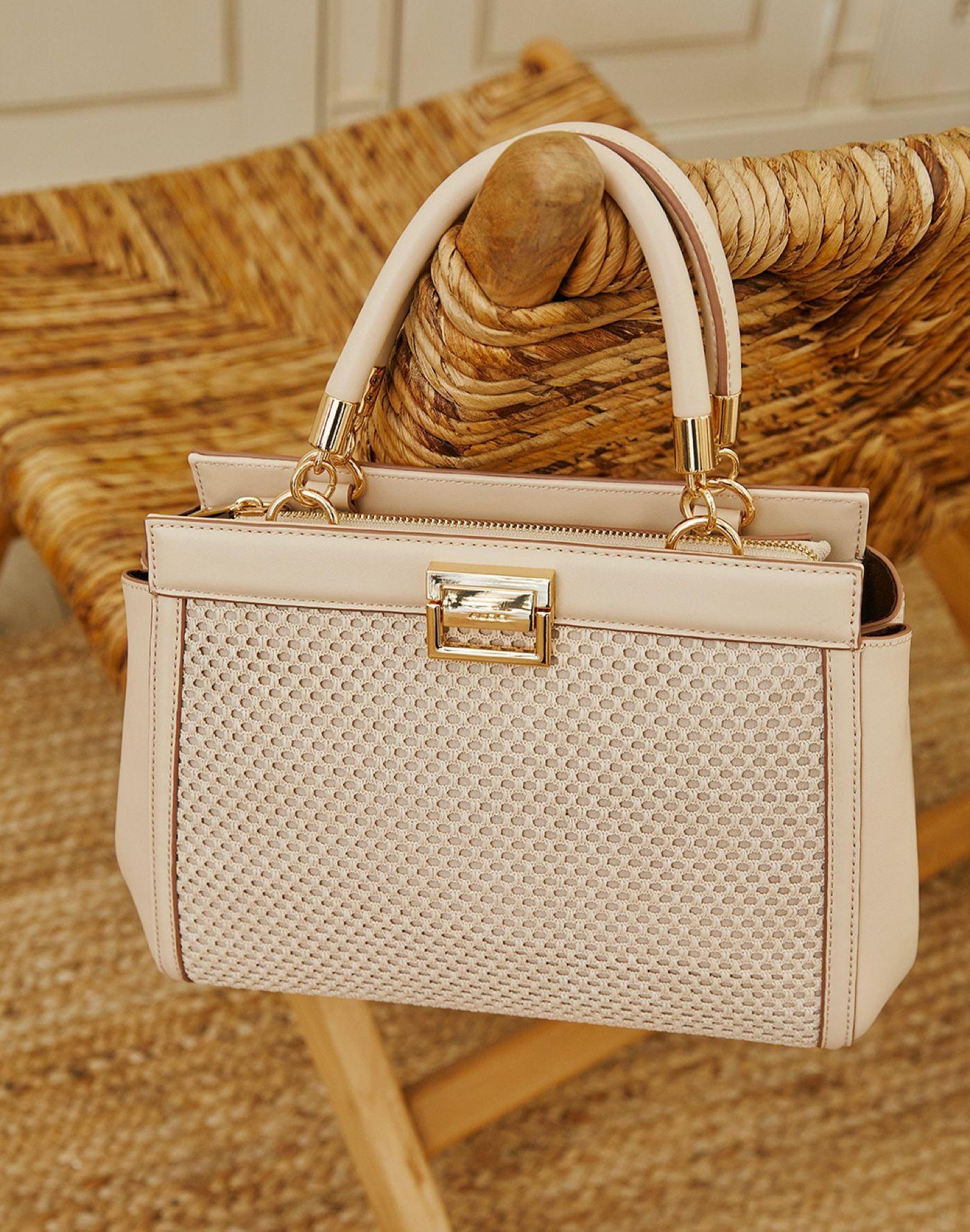 Women S Handbags Clutches Purses