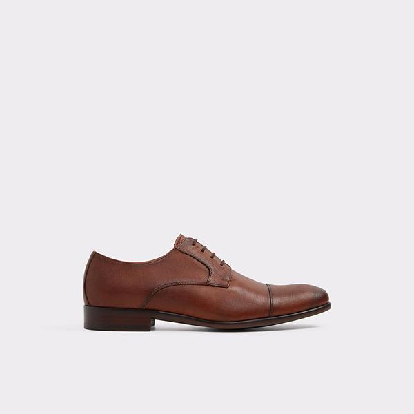 ALDO Dress shoe Knaggs