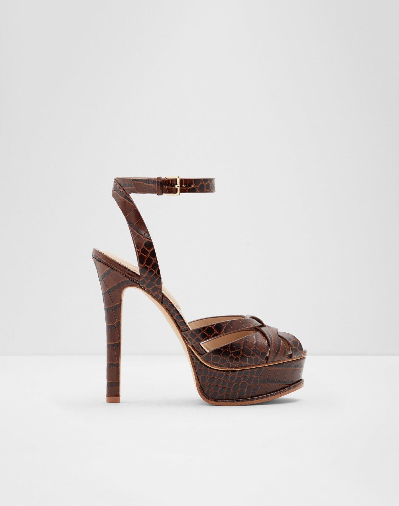 4c5f9c30c6 Sandals for Women | ALDO US | Aldoshoes.com US