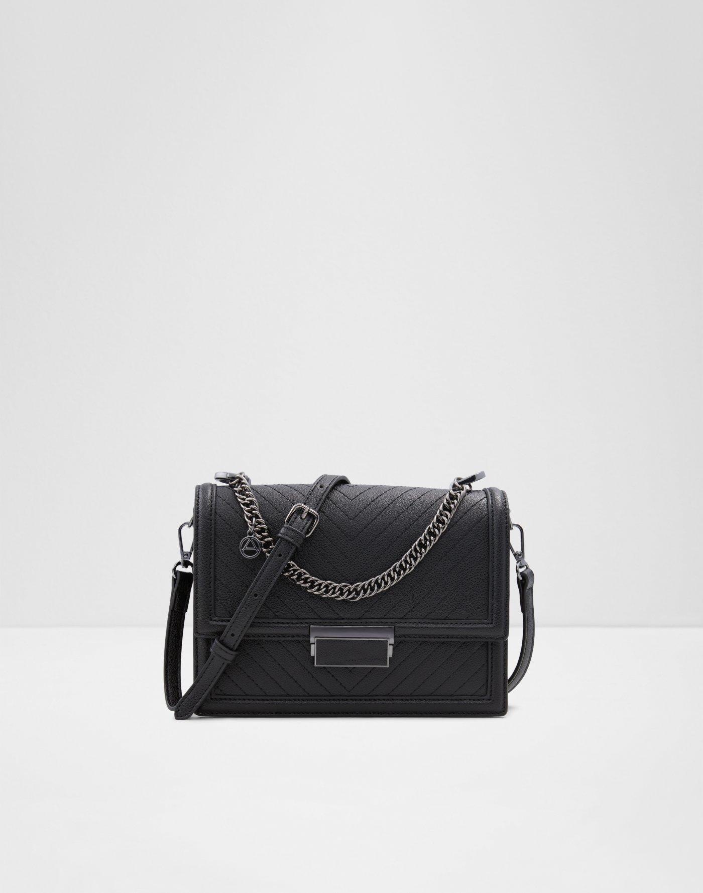 Women S Crossbody Bags Aldo Canada
