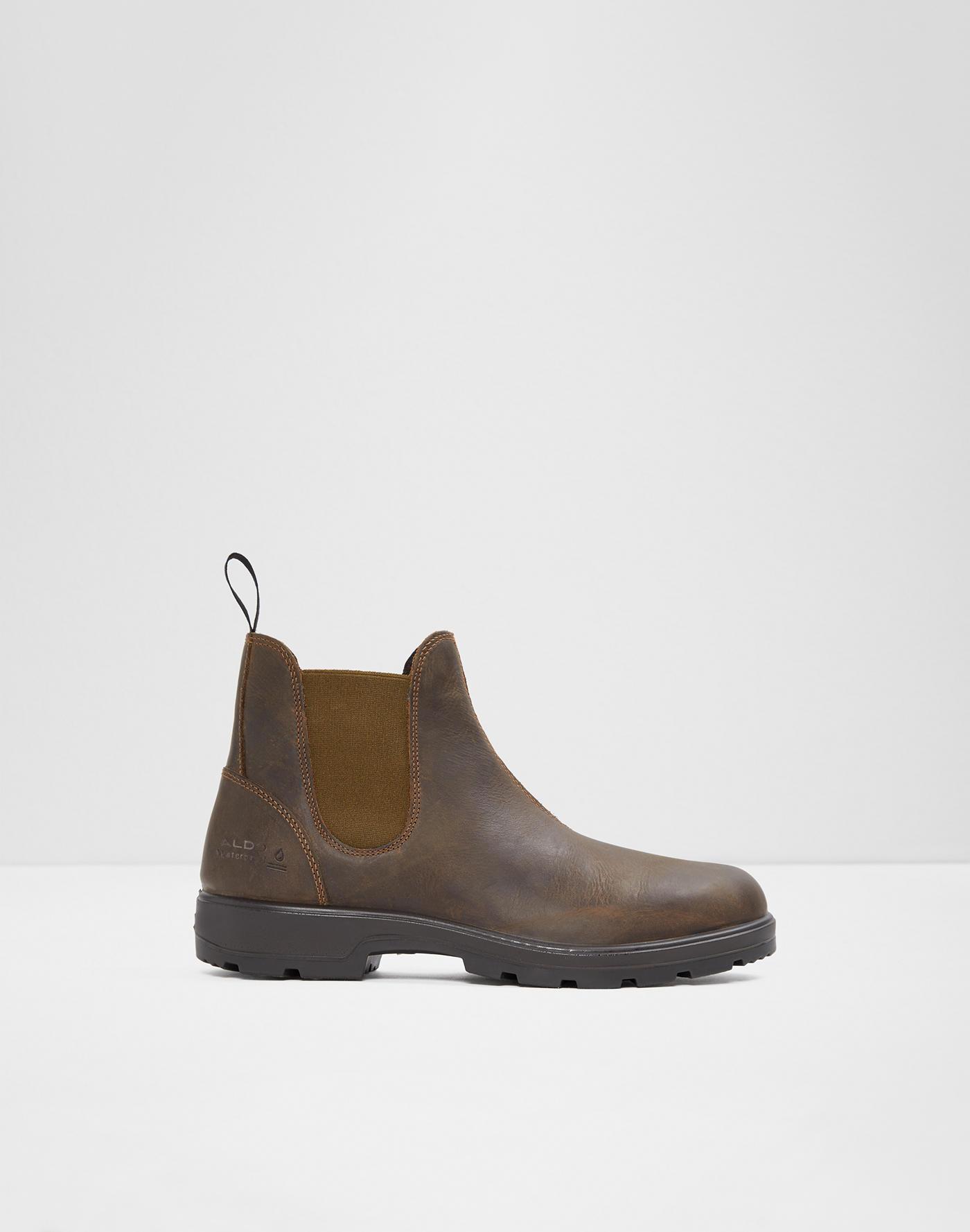 0763b00b101 Clearance Men's Shoes & Bags | ALDO US | Aldoshoes.com US
