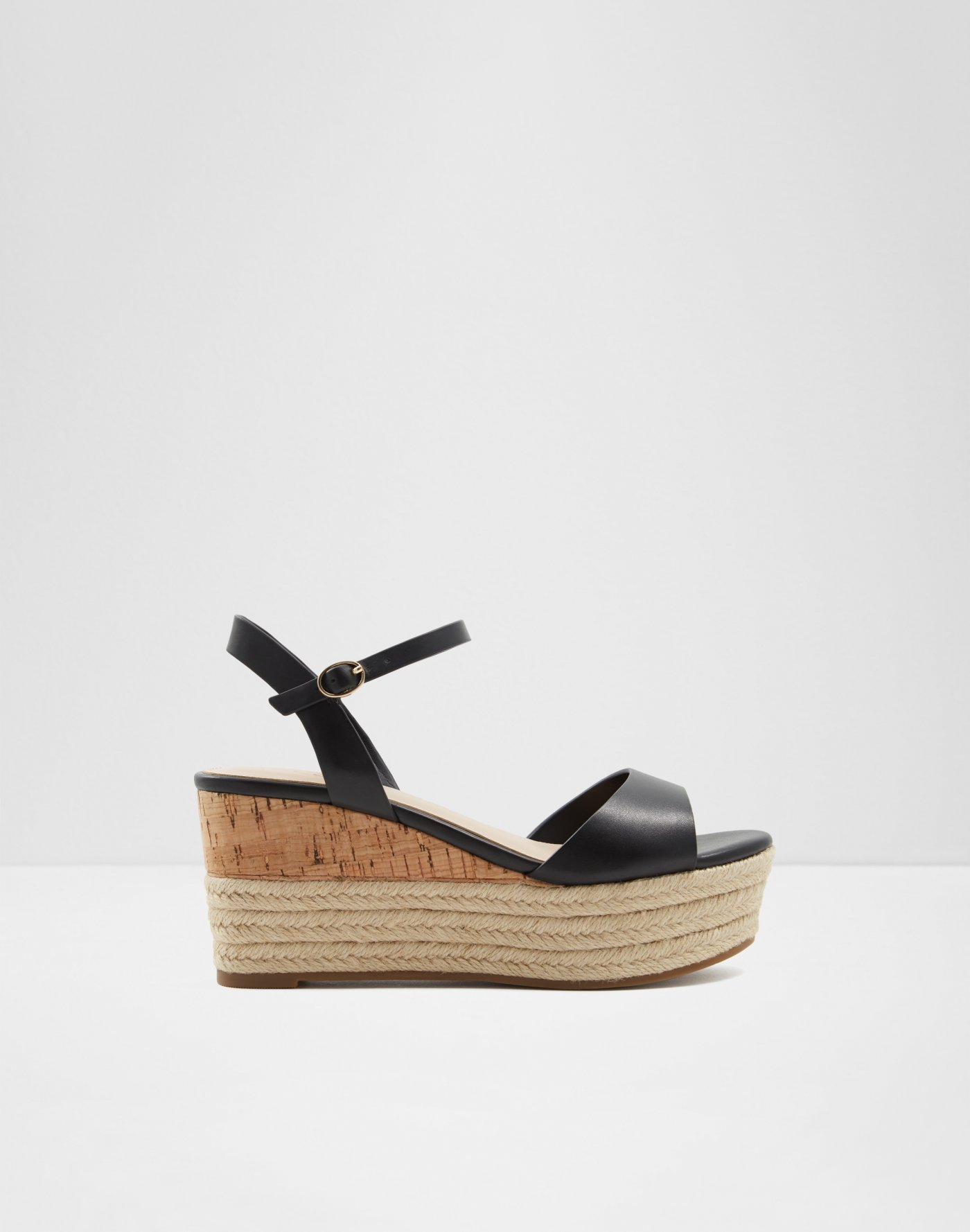 Sandals for Women | Slides & Gladiator Sandals | ALDO US | Aldoshoes.com US