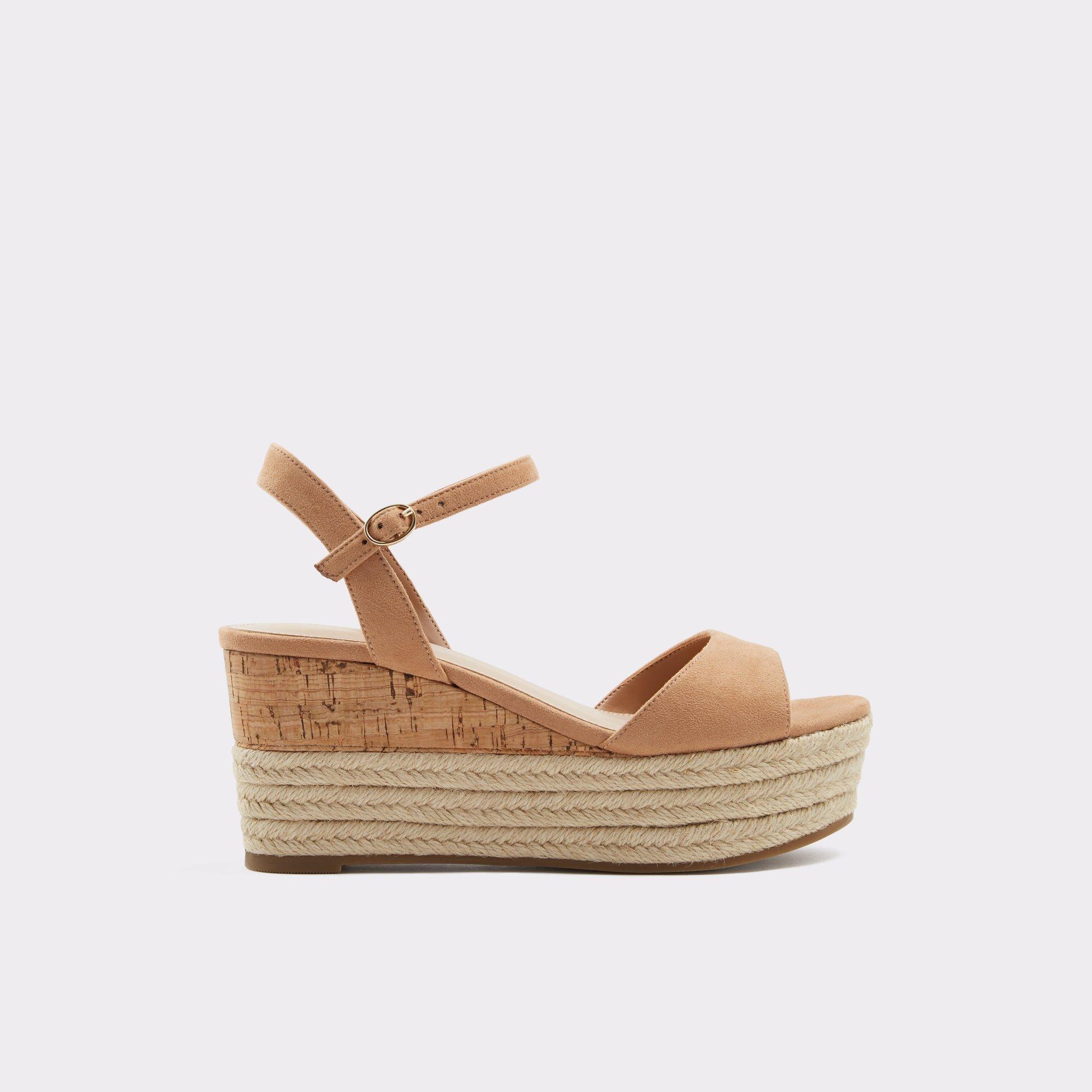 2255e9dc1294 Sandals for Women | Slides & Gladiator Sandals | ALDO US | Aldoshoes ...