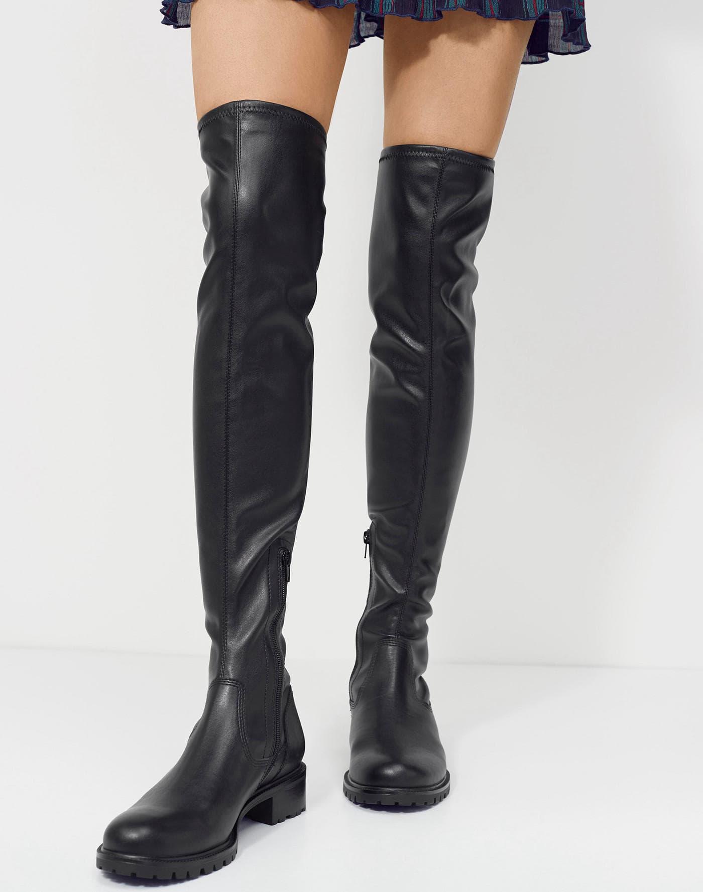 1c1b6fb00347 Boots | ALDO UK