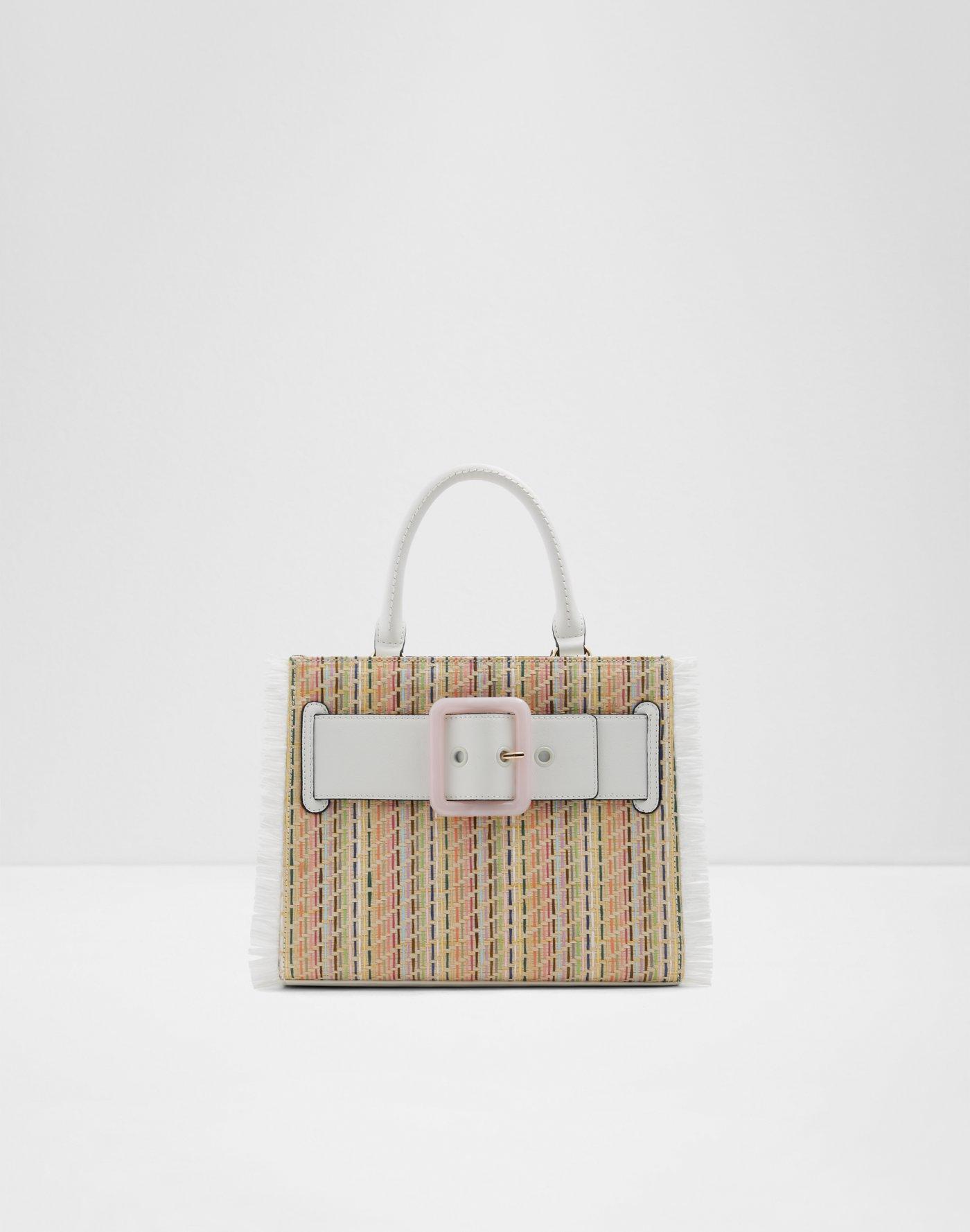 bd16c57e24 Handbags | ALDO Canada