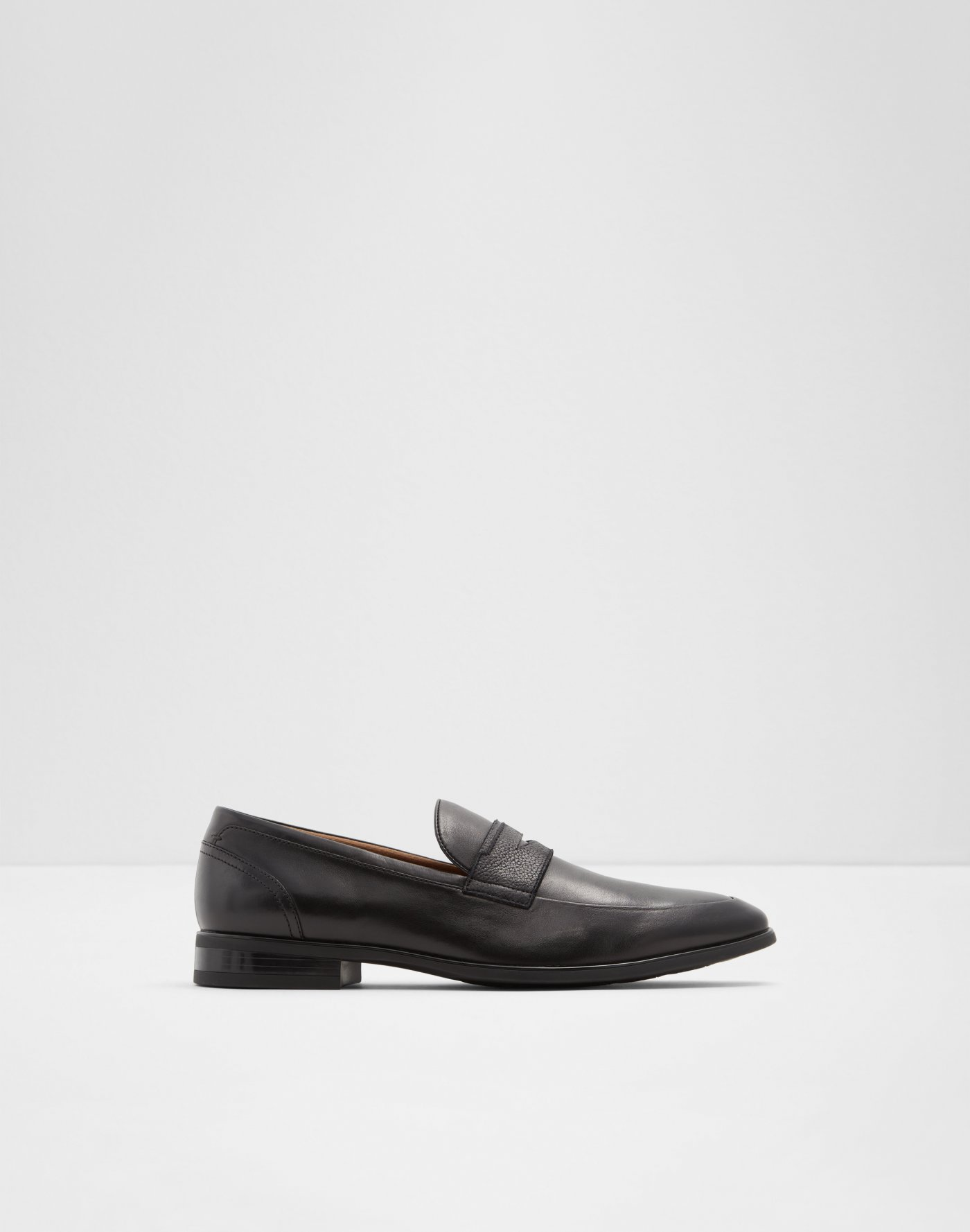 309e1e0a68410 Loafers For Men | Men's Casual and Dress Loafers | ALDO US ...