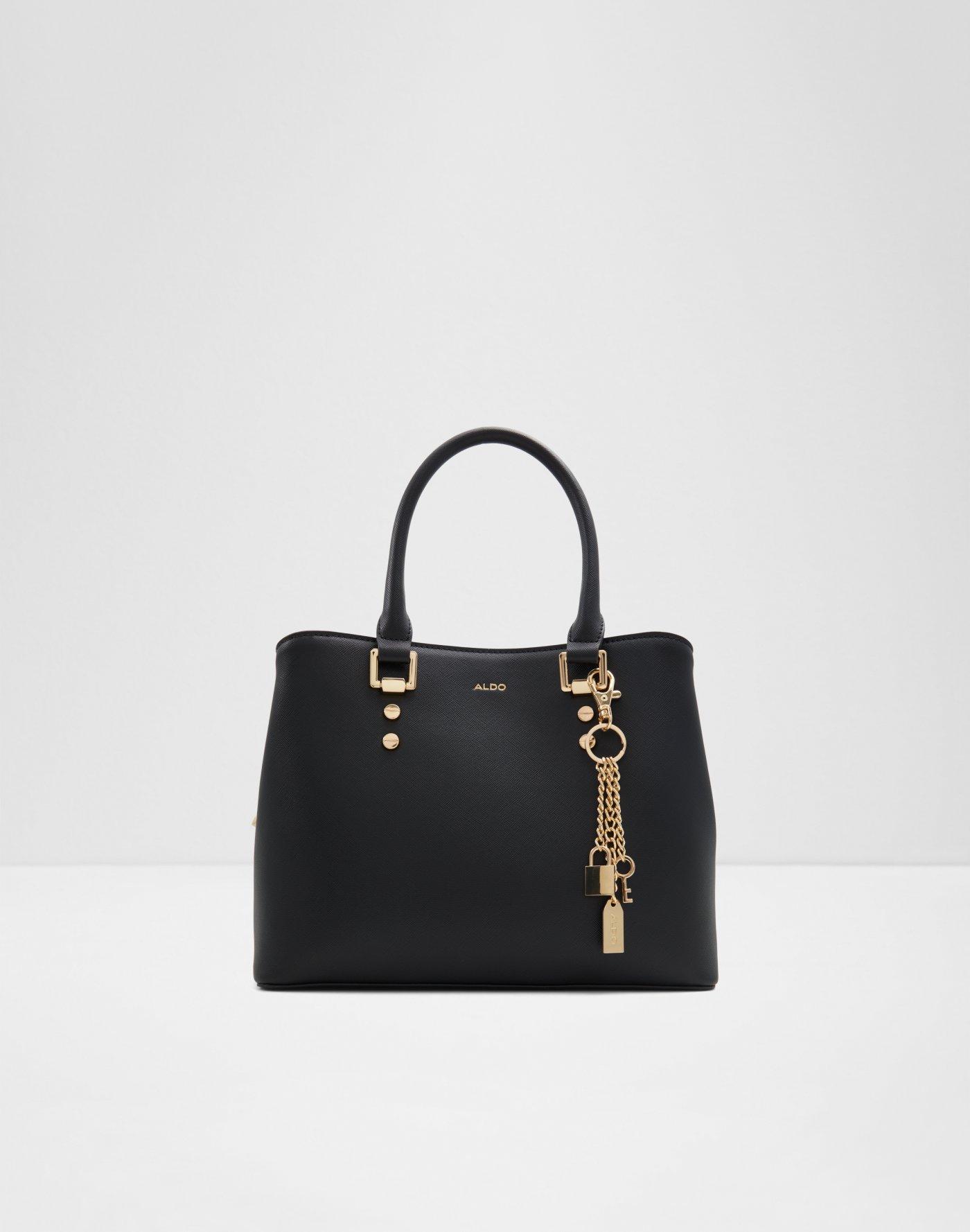 b34a10bc11d All Handbags | Aldoshoes.com US
