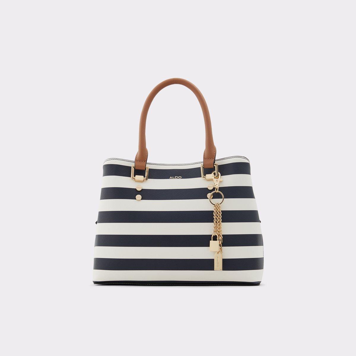 Legoirii Navy Multi Women S Tote Bags