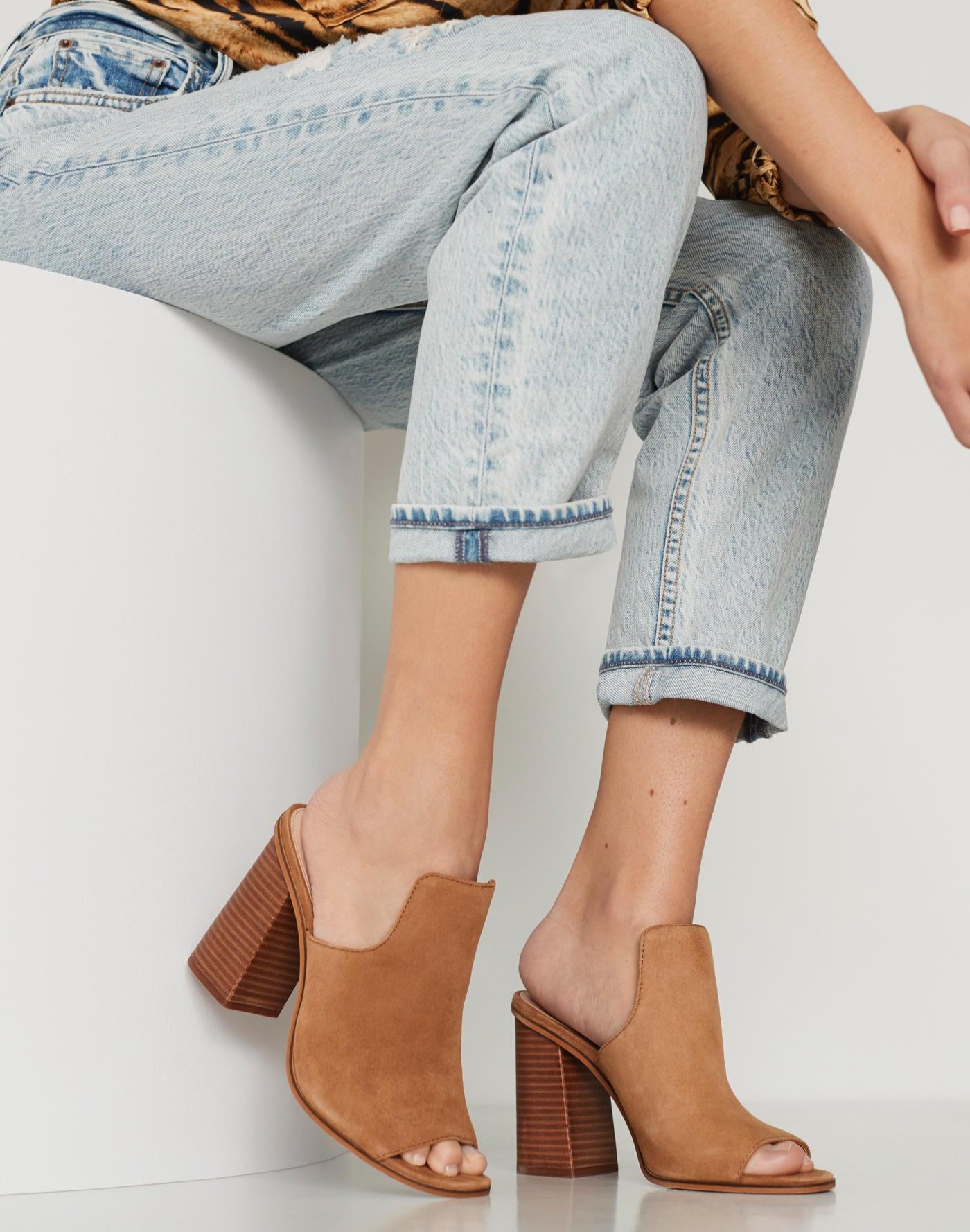 3a60edad8 Heels For Women   Stilettos & High Heels   ALDO Canada   ALDO Canada