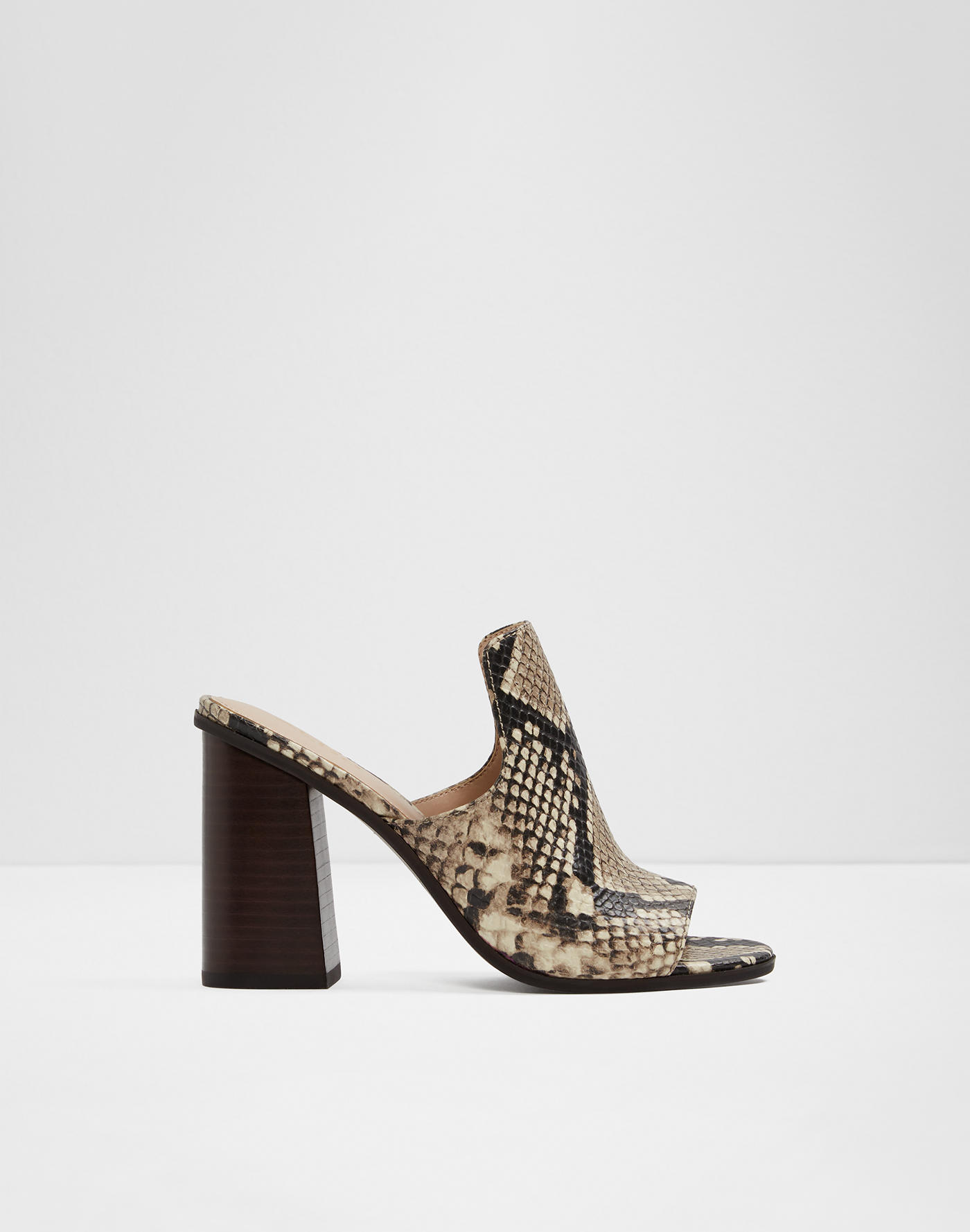ea6f56c705d75 Heels For Women | Stilettos & High Heels | ALDO Canada | ALDO Canada
