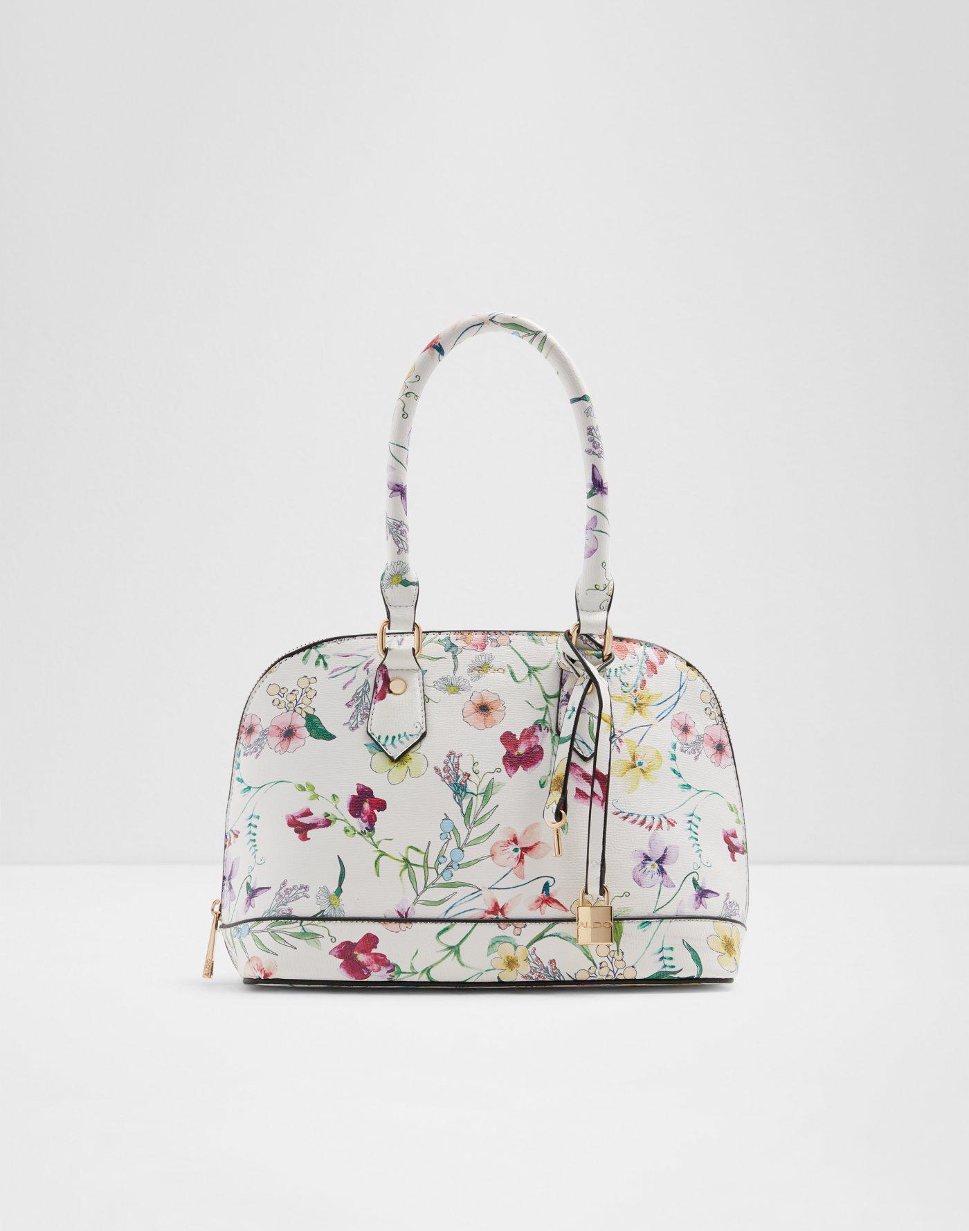 173362c5e39 All Handbags | Aldoshoes.com US
