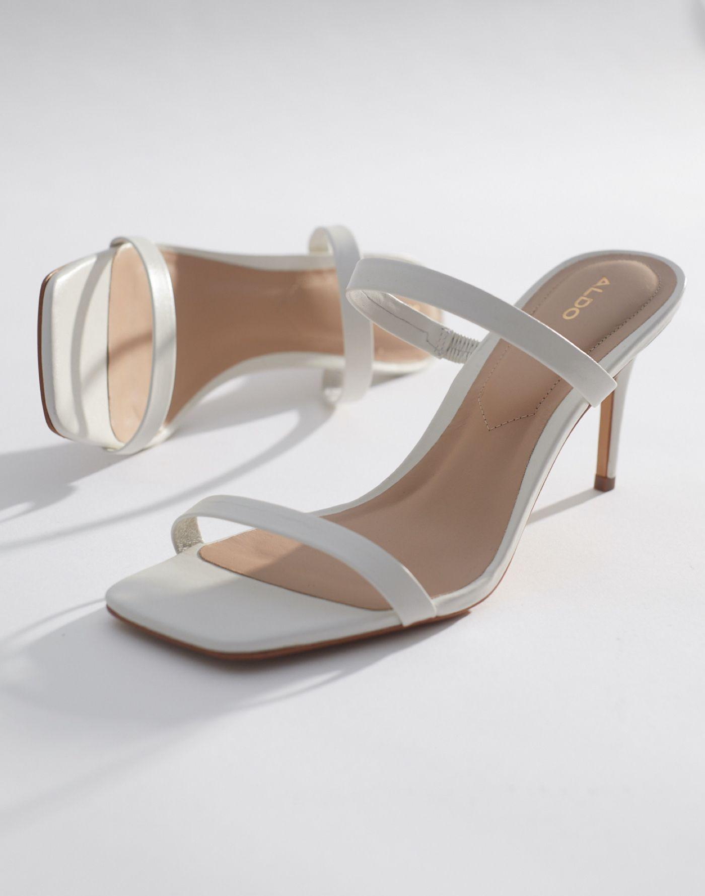 Women's Sandals | ALDO US