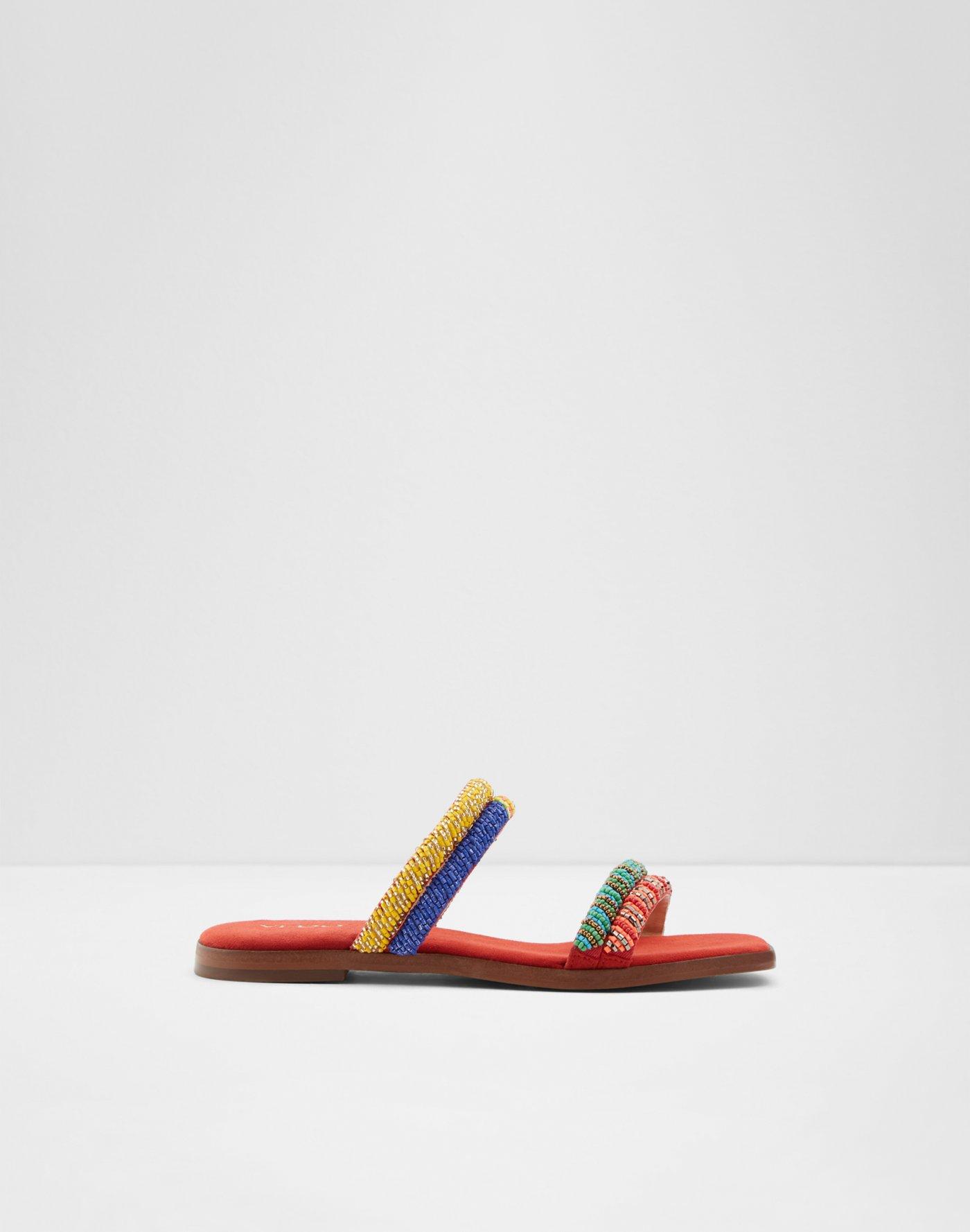 64e67012c398 Sandals