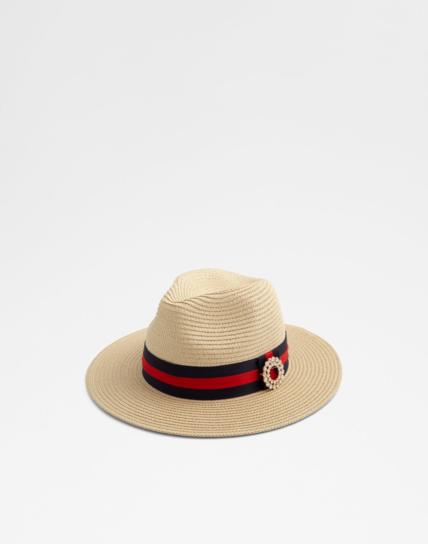 66e20d8a6 Hats, gloves & scarves | ALDO Canada