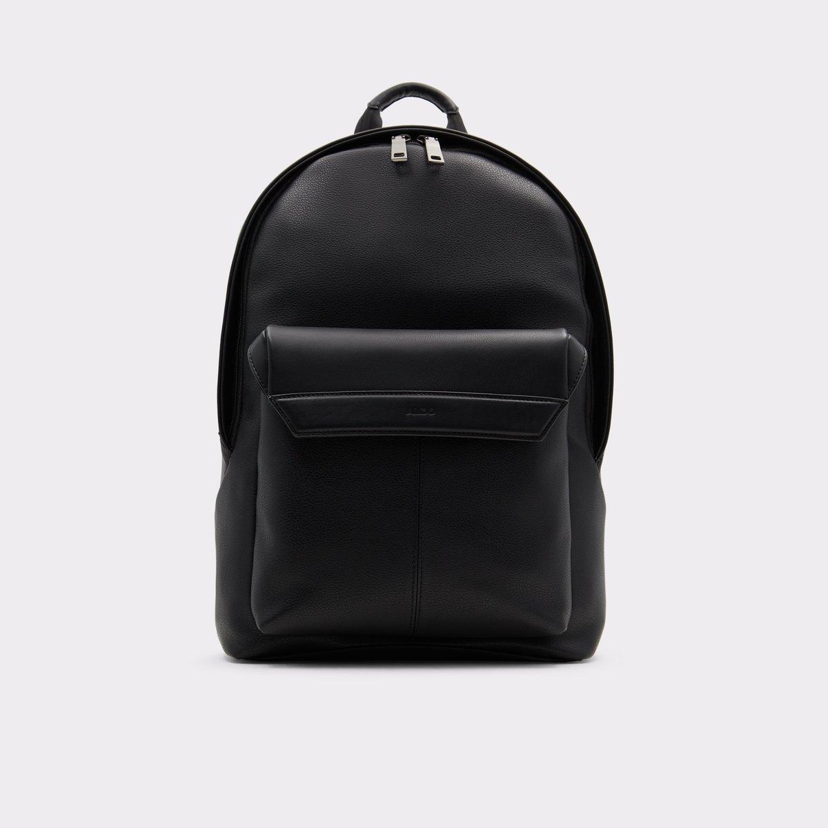 Lucidus Black Men S Bags Wallets