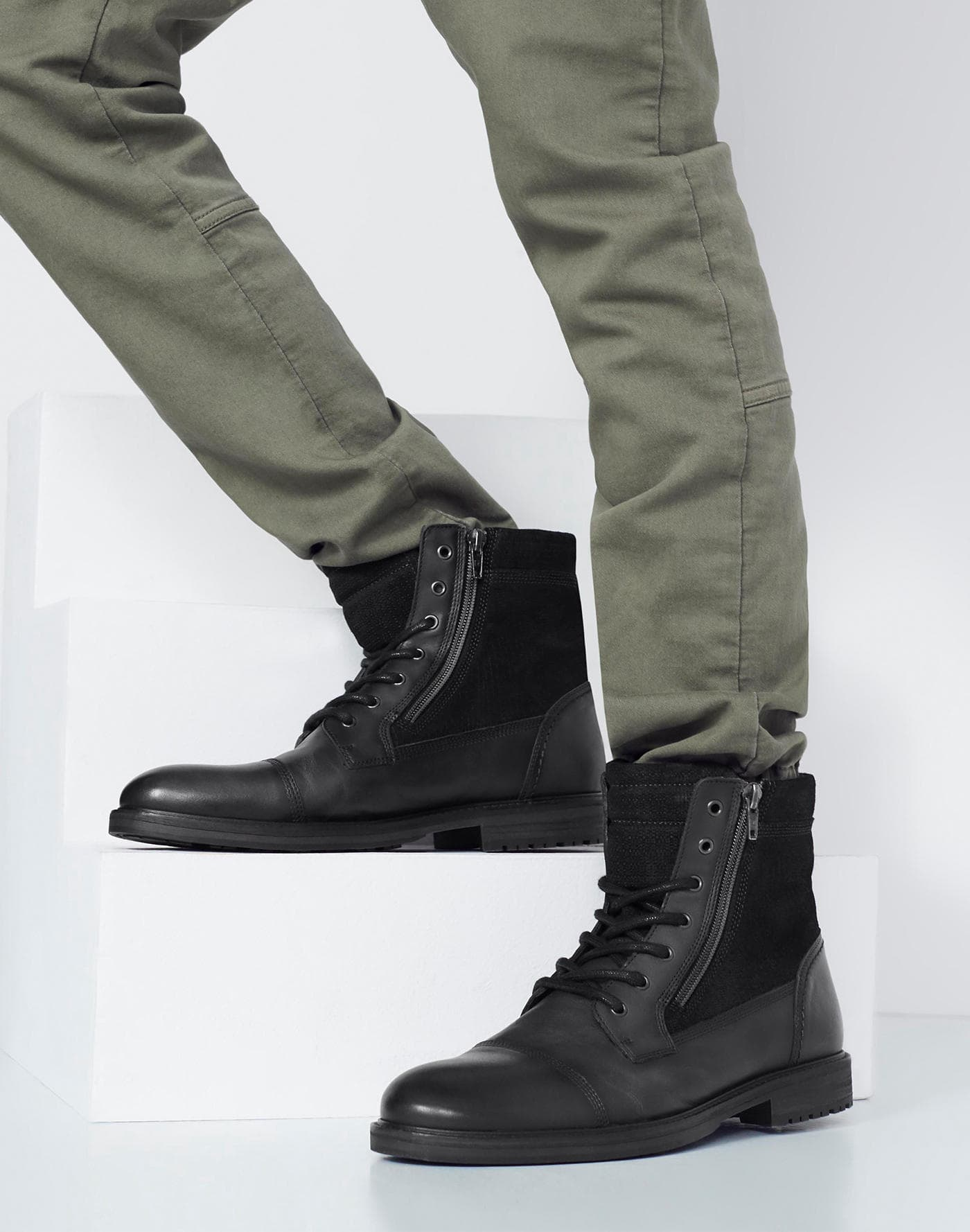 e3a80e189d10 Sale boots for Men | Aldoshoes.com US