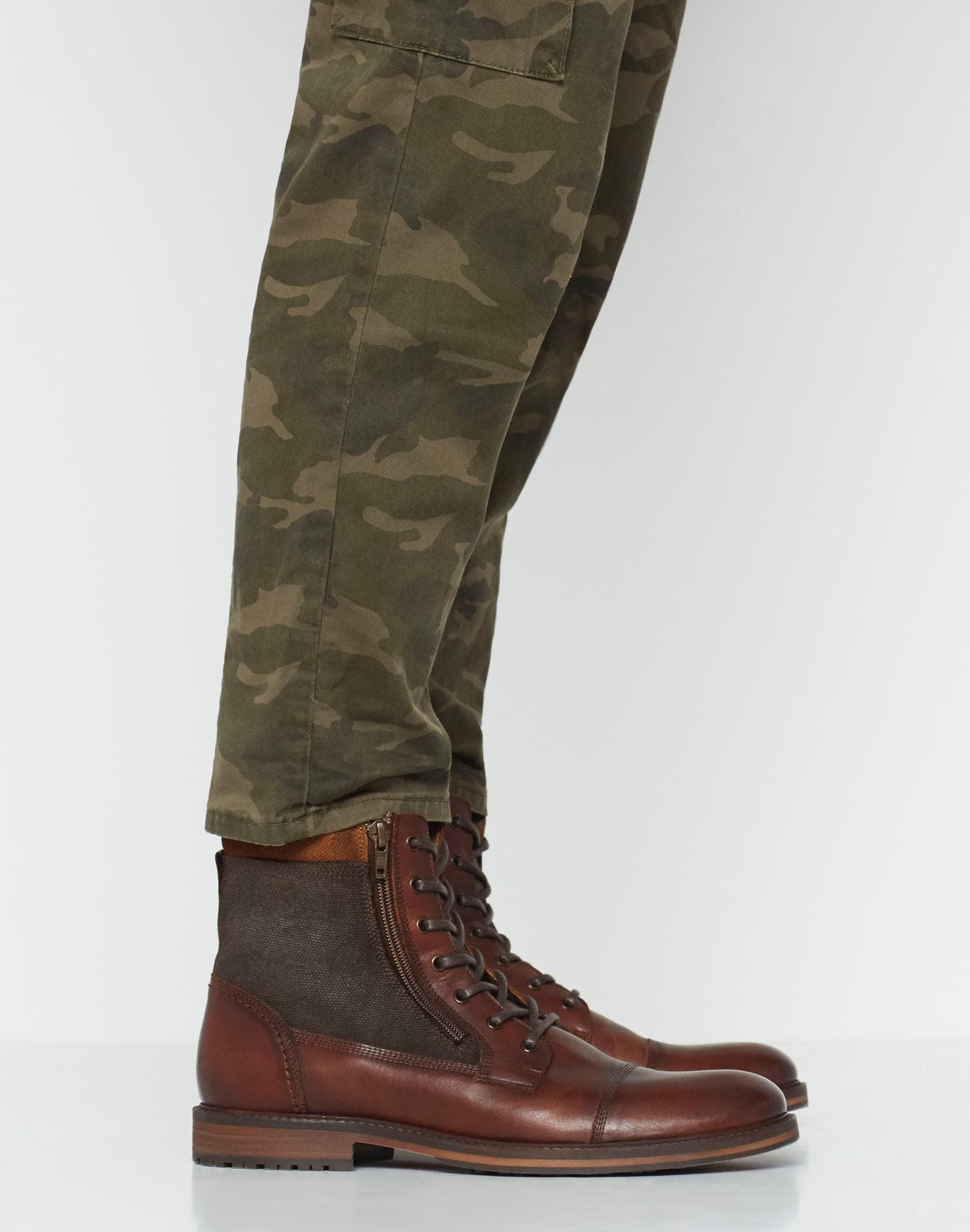 5fc378d8f Men's Boots | Dress & Chelsea Boots For Men | ALDO US | Aldoshoes.com US