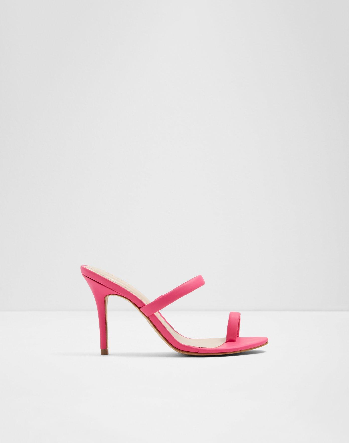 fe63275821 Heels | ALDO Canada