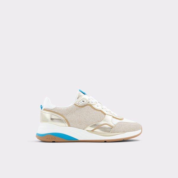 ALDO Sneaker - Jogger sole Makenna