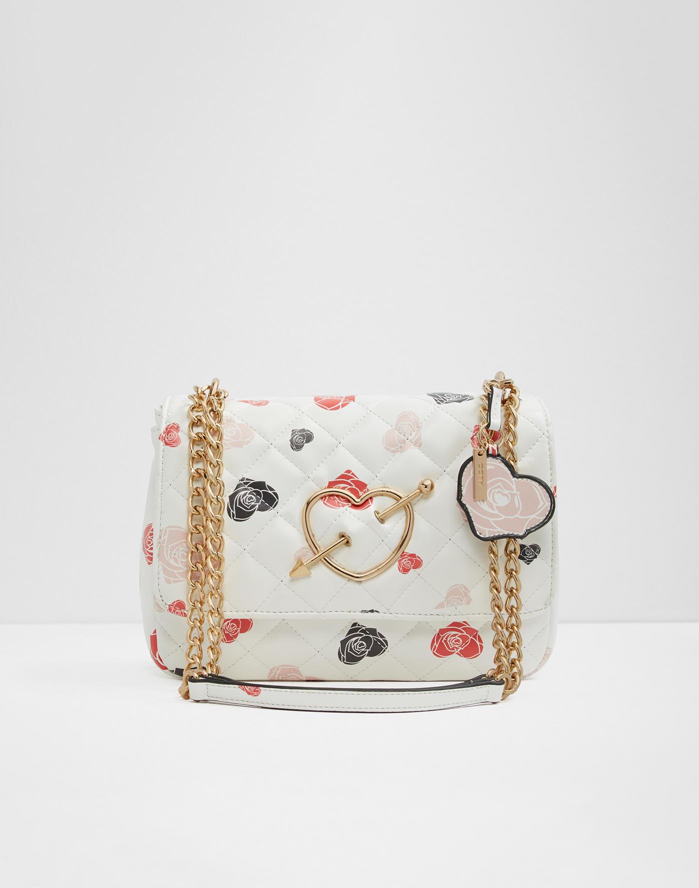 82afaa5404b78 Handbags on Sale for Women   ALDO Canada   ALDO Canada