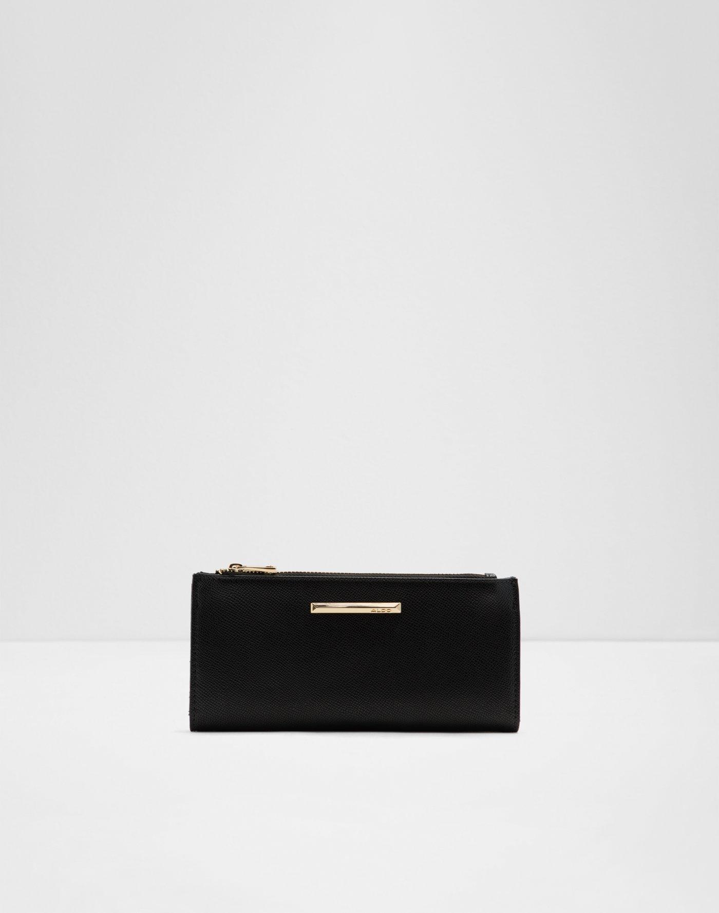 3f478c42ef7 Handbags on Sale for Women | ALDO Canada | ALDO Canada
