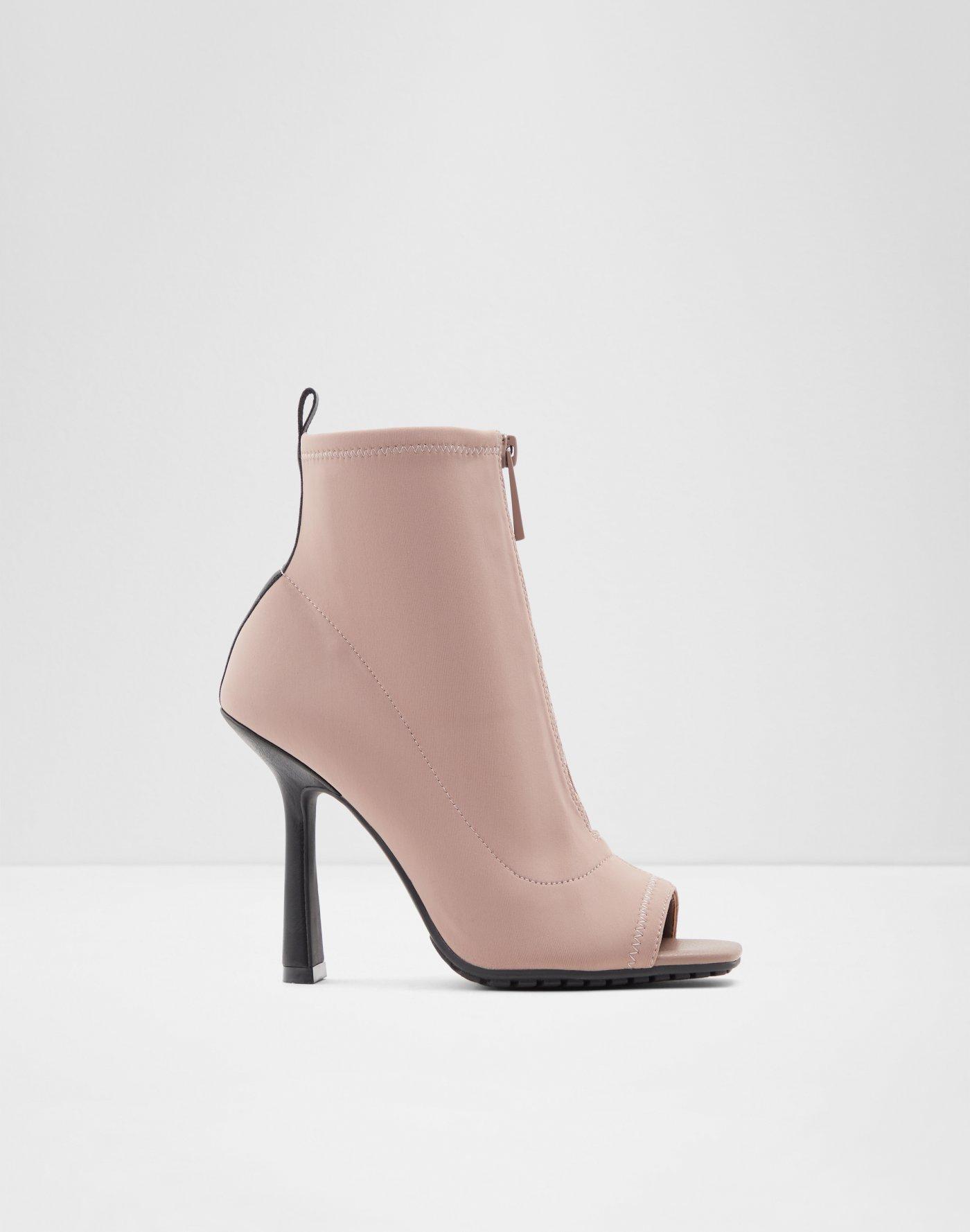 Women's High Heel Shoes   Heels   ALDO US