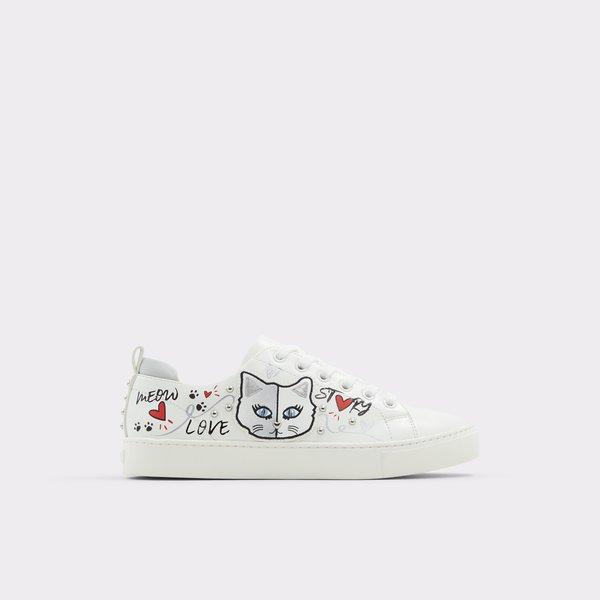 ALDO Sneaker Minou