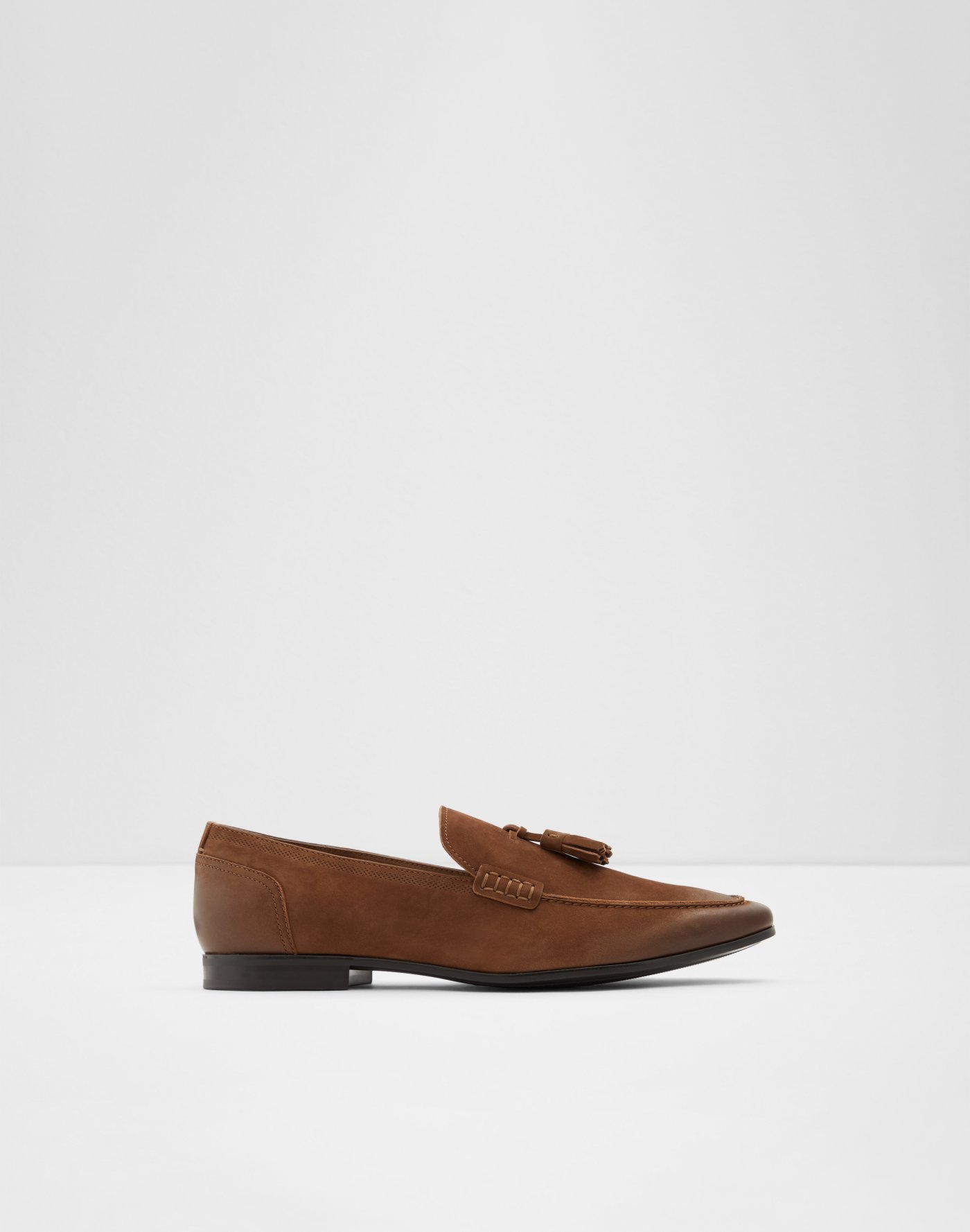 fdfa41a12c6b3 Loafers For Men | Men's Casual and Dress Loafers | ALDO US | Aldoshoes.com  US