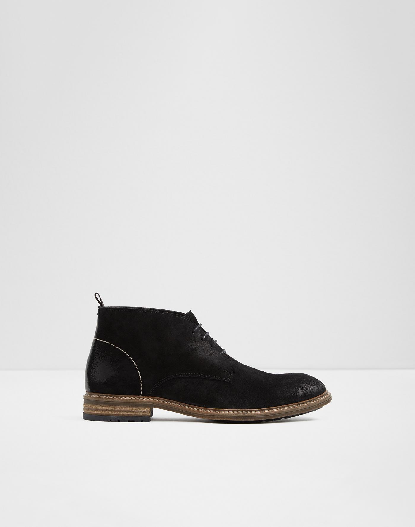 1e60f5de Clearance Men's Shoes & Bags | ALDO US | Aldoshoes.com US