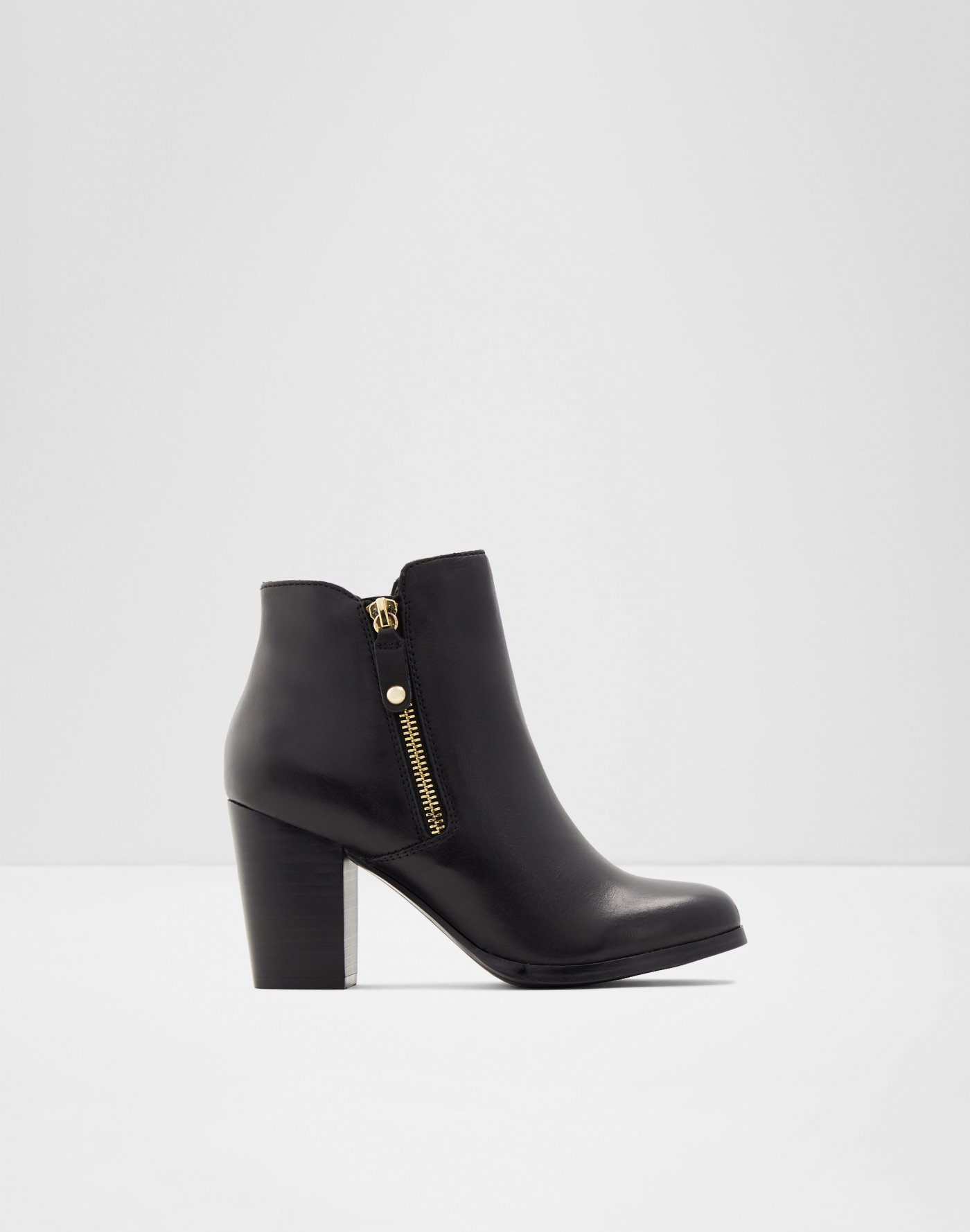 0a36d5a48a Women's Boots | Casual & Formal | ALDO Canada | ALDO Canada