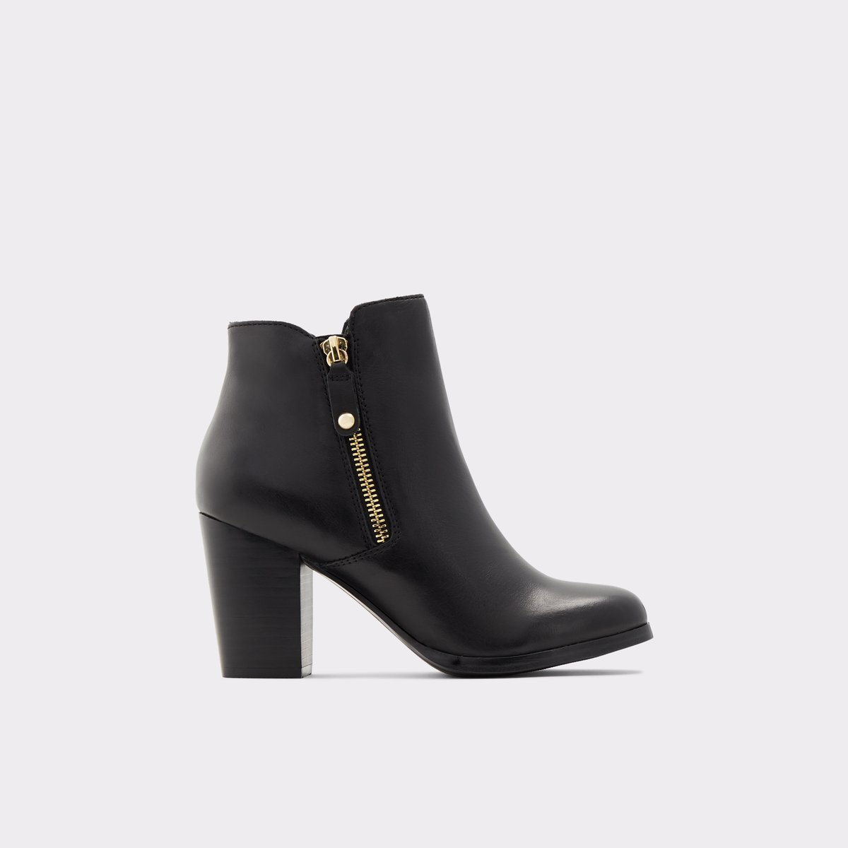 Naedia W Black Women S Boots Aldo Us