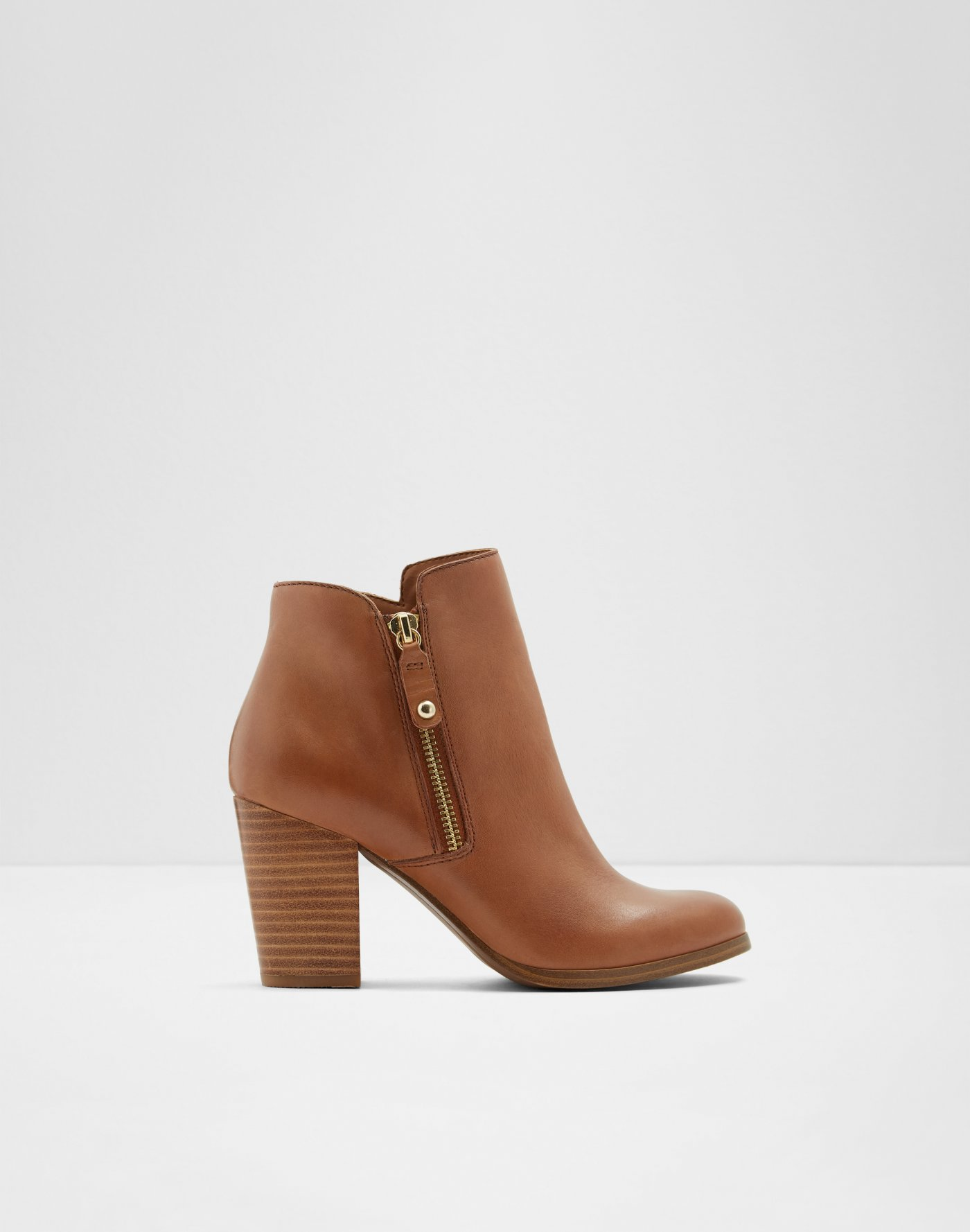 ccff1bf924f93 Boots For Women | Winter Boots & Ankle Boots | ALDO US | Aldoshoes.com US